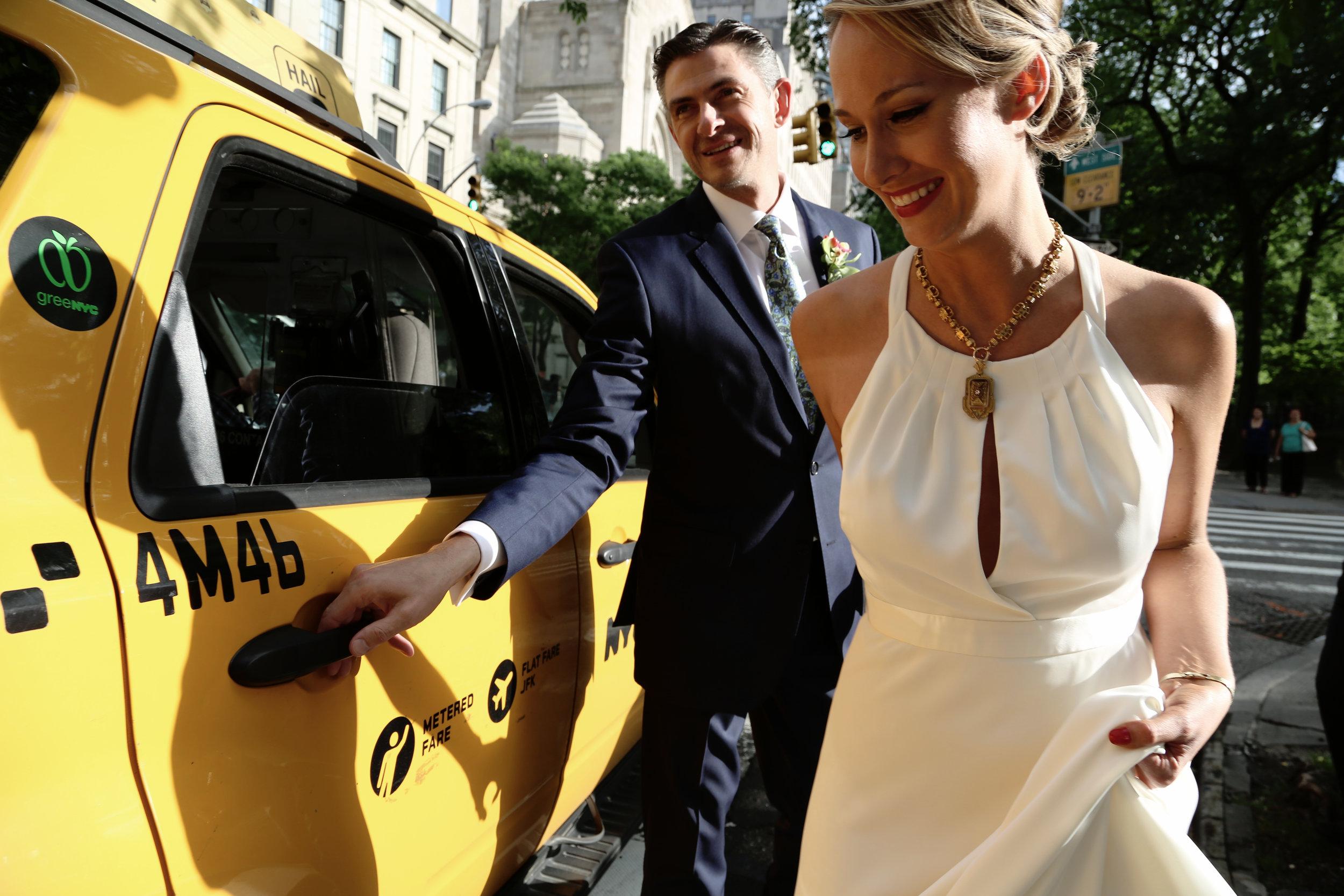1 taxi.JPG