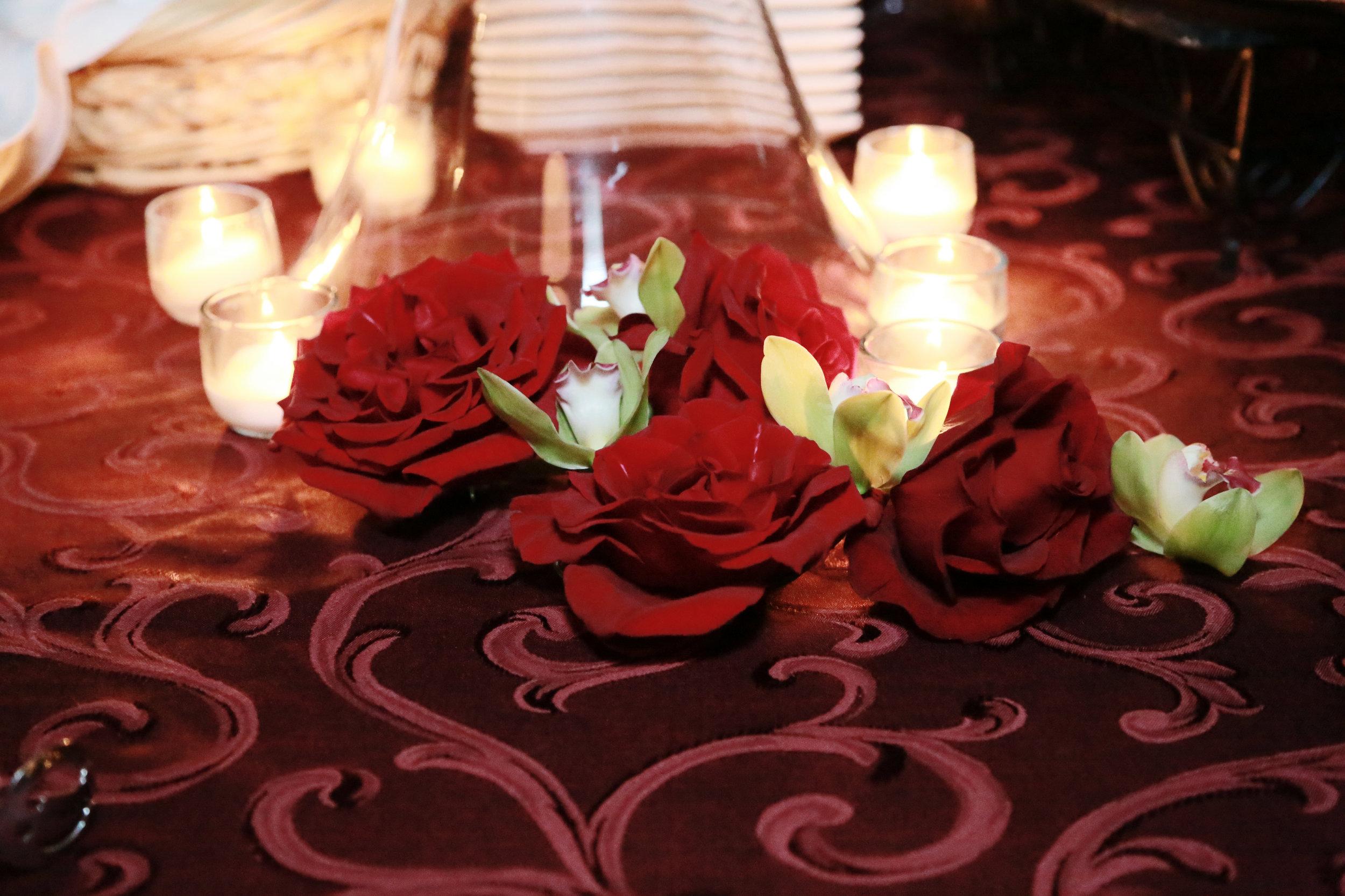 15 florals.JPG