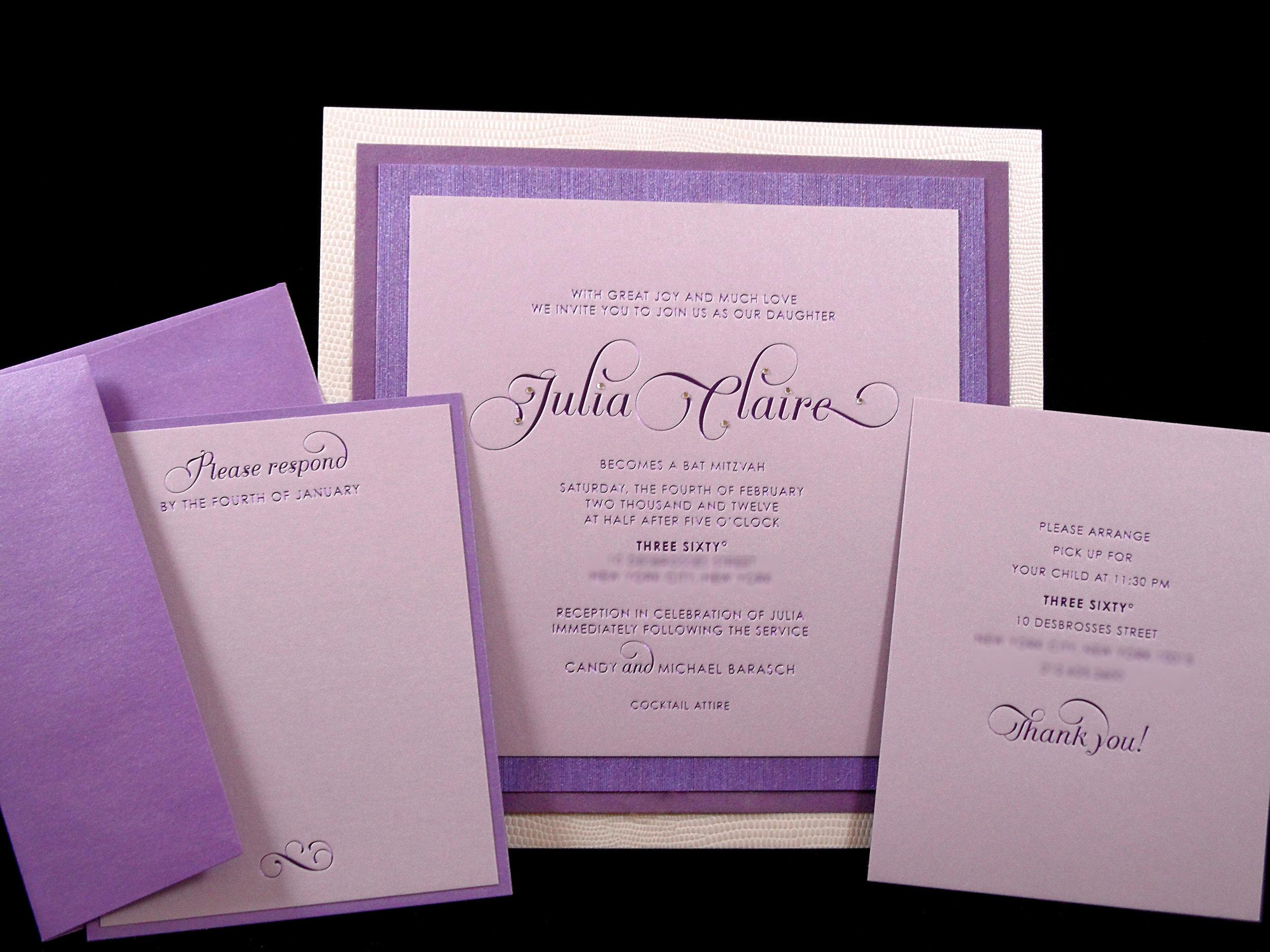 Julias invite.jpg