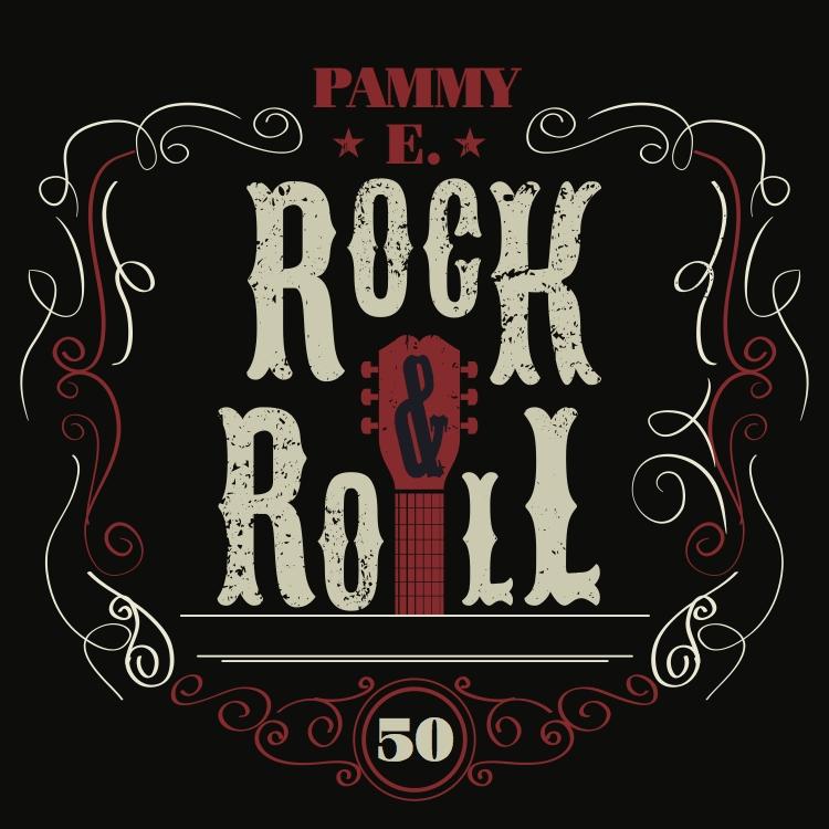 Rock & Roll 50th