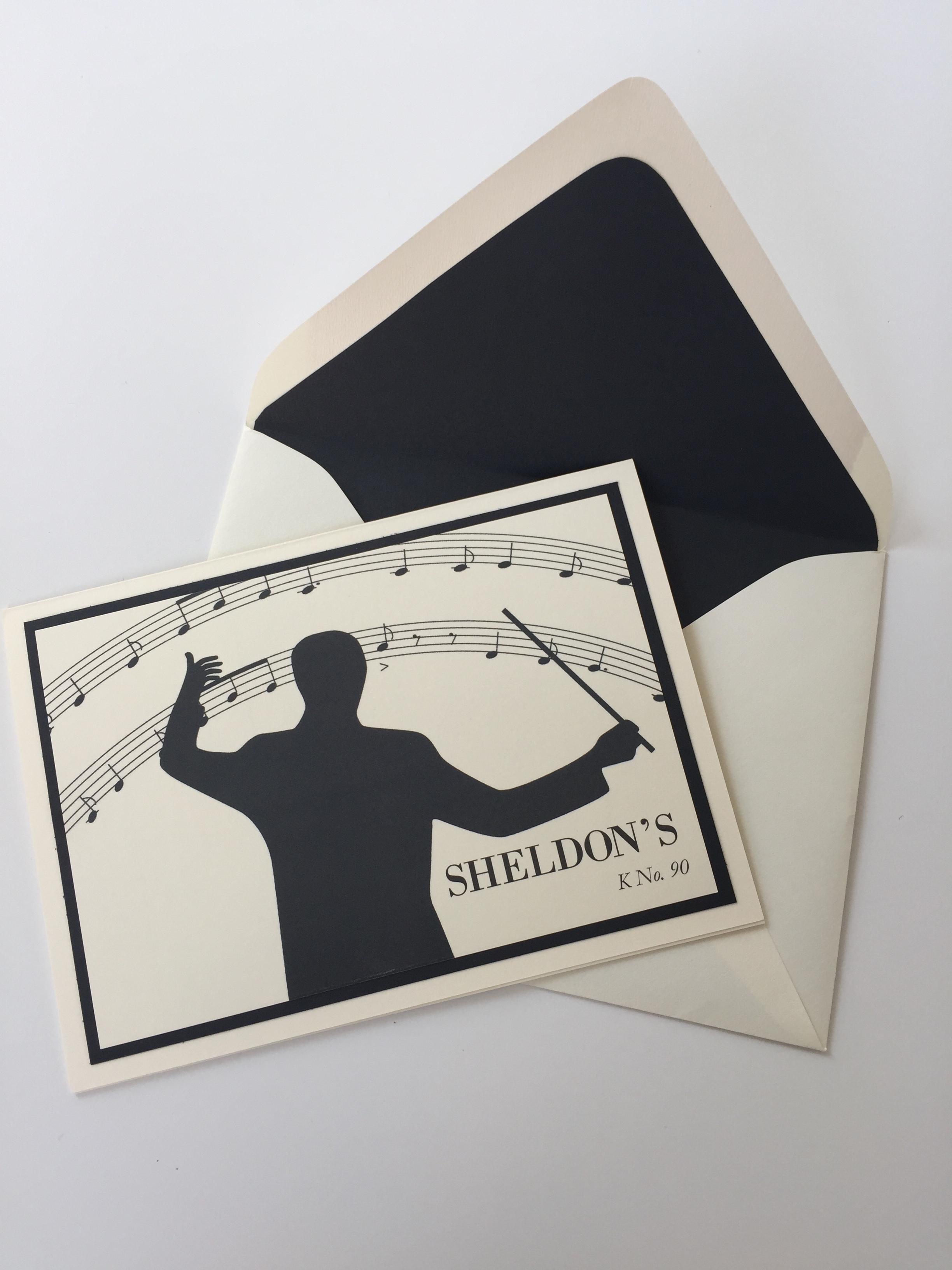 sheldon's invite.jpg