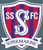 supermarine logo.png