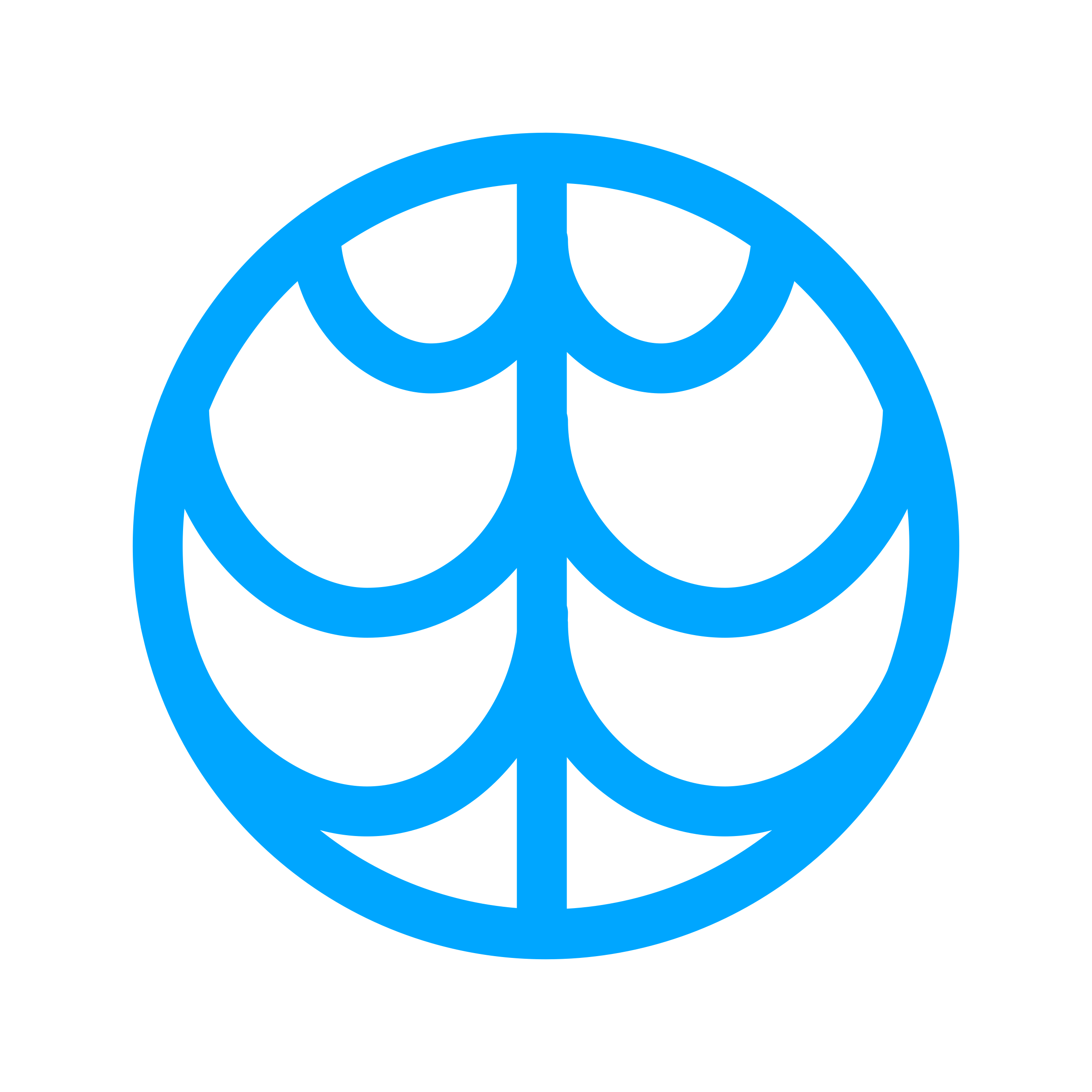 Instinctive-Cognition_Logo_Brain-icon_Gold-Trans-XL.png