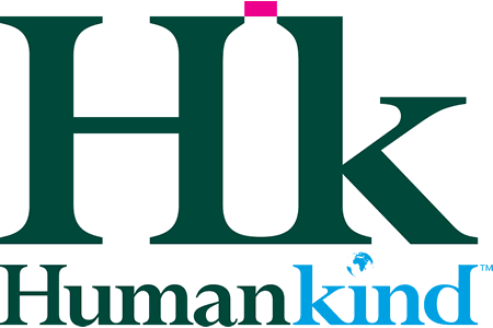 hmankind.png