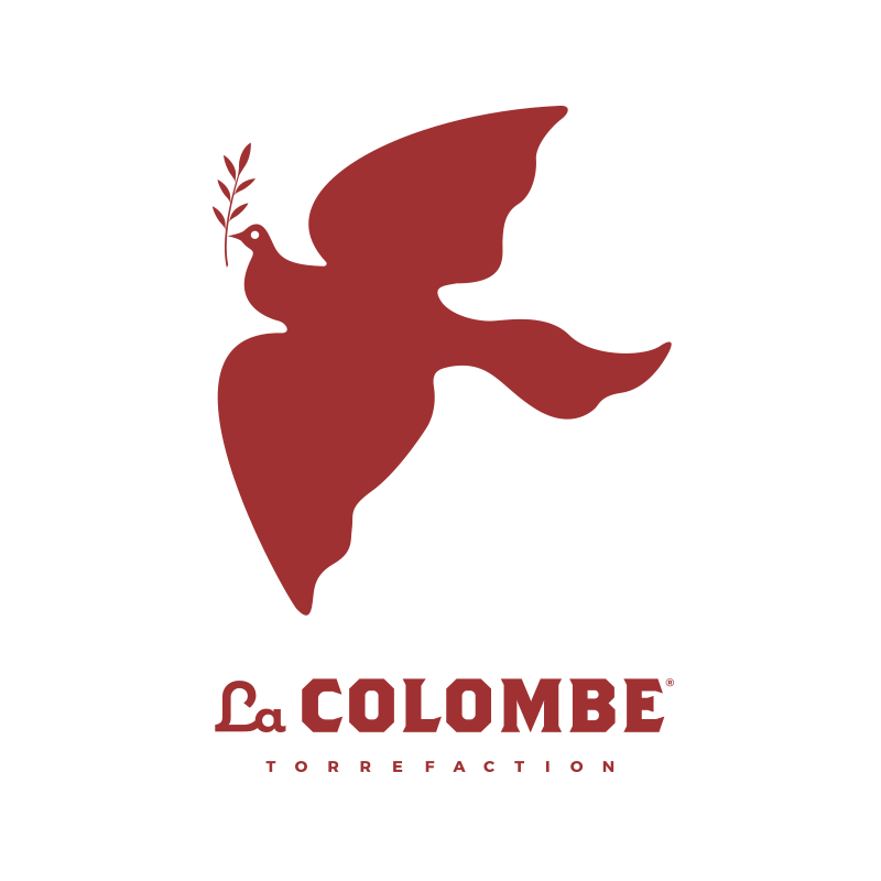 La Colombe.png