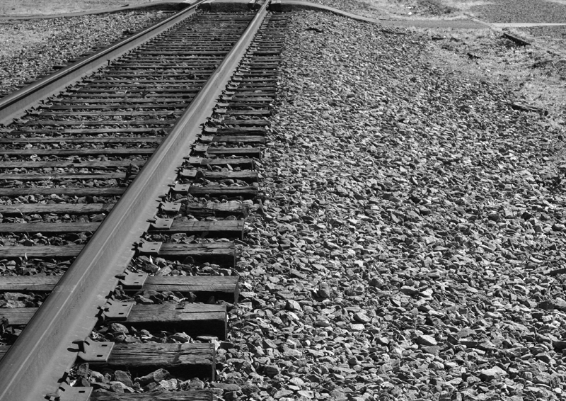 railroad-tracks-3-1479565 copy.jpg