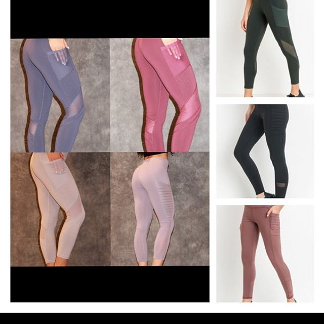 Valentine's Day sale! Women love leggings! Check out our new hunter green 😍 use code Vday25 for 25%off purchases over $30.00. #eliteempire #jointheempire