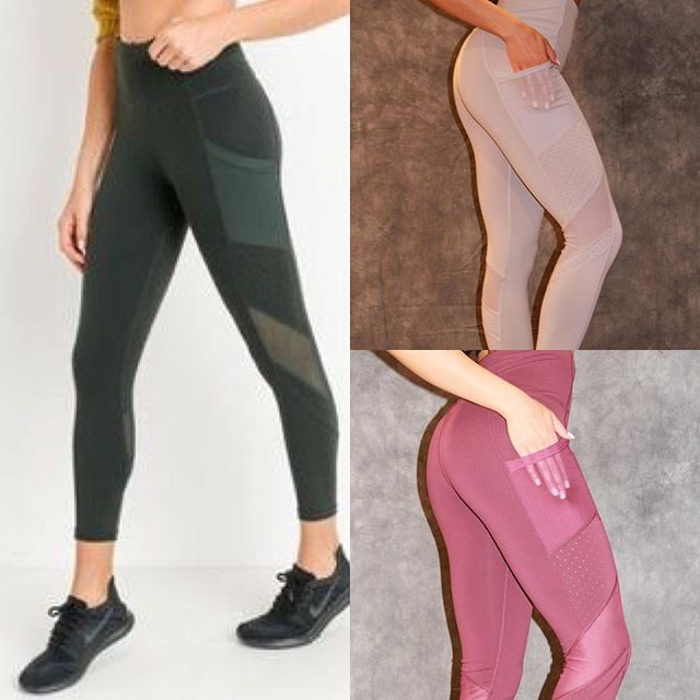 These three colors back in stock after selling out at fitcon! Buy today all leggings 29.95 today! Free shipping over 75 dollars! Use code freeshipping at checkout! #eliteempire #jointheempire #leggings