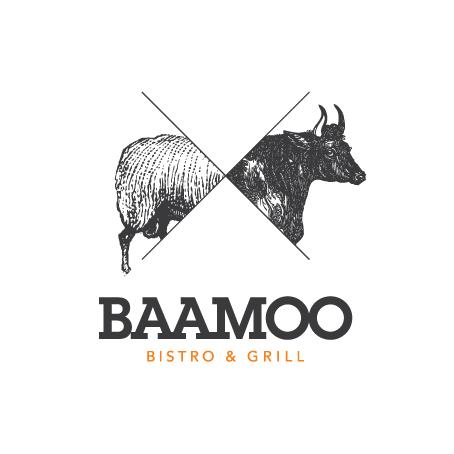 BaaMoo-Logo-Web.png