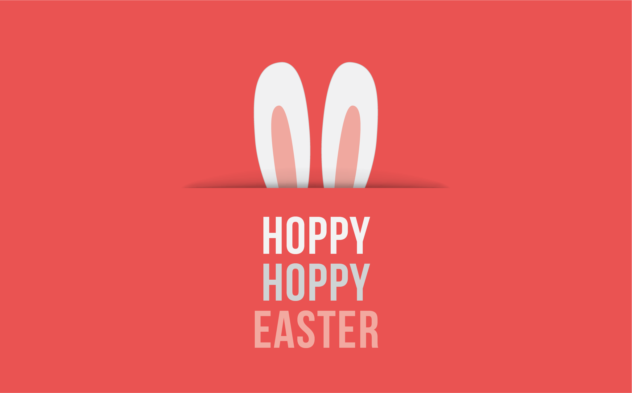 Lanyon_Easter2019_SocialMediaTile-01.png