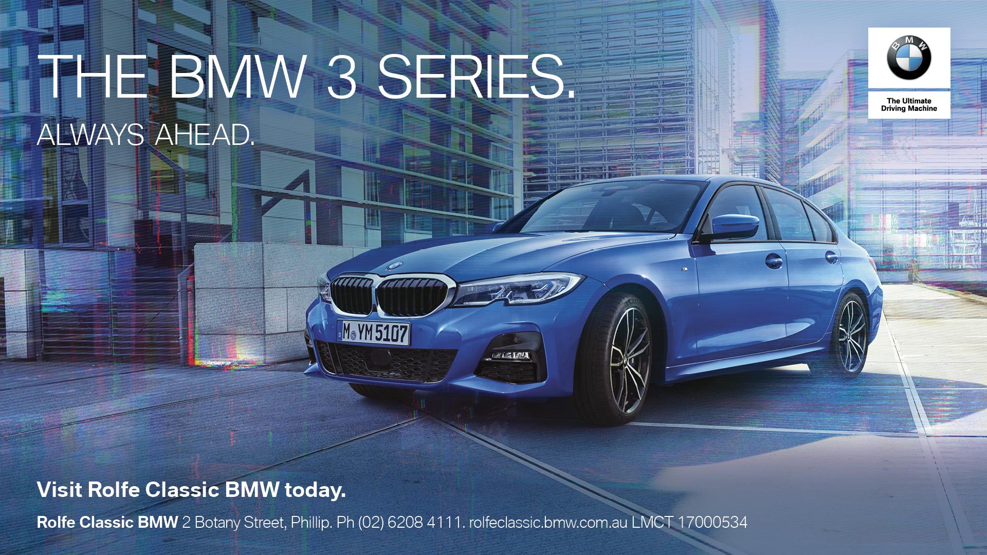 Internal Screen_BMW_Rolfe_Classic_3Series_static_1920x1080px.jpg