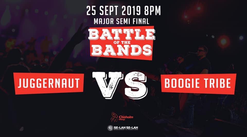 Juggernaut VS. Boogie Tribe.jpg