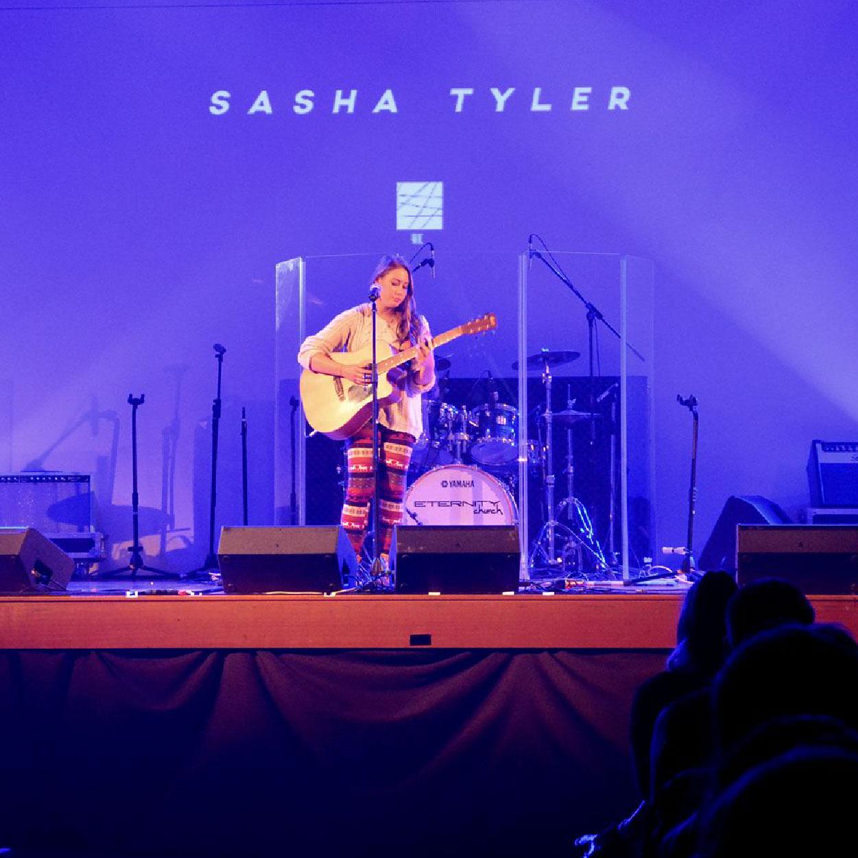 sasha tyler-01.jpg