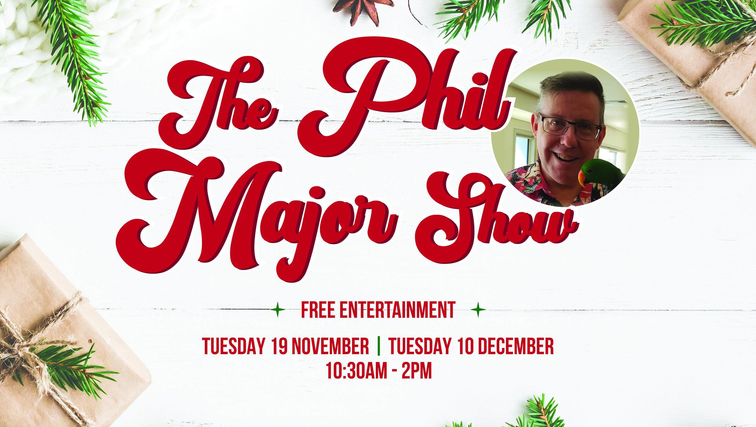 Phil Major_Internal Screen-01.jpg