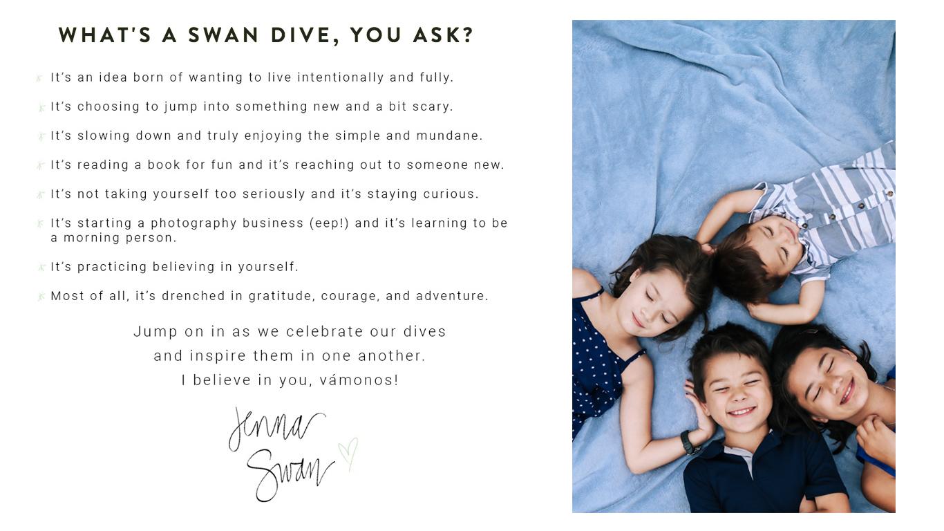 what's a swan dive.jpg