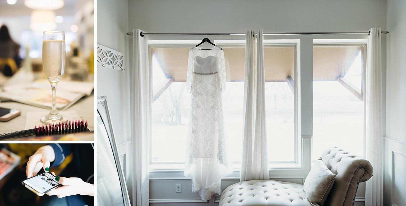 winter houston wedding white oaks_0034.jpg