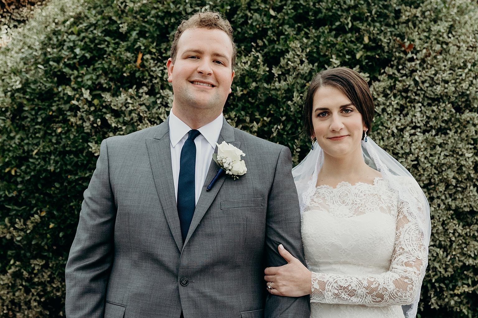 winter houston wedding white oaks_0033.jpg