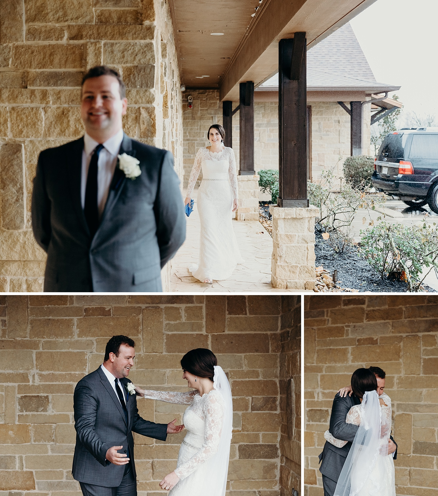 winter houston wedding white oaks_0040.jpg