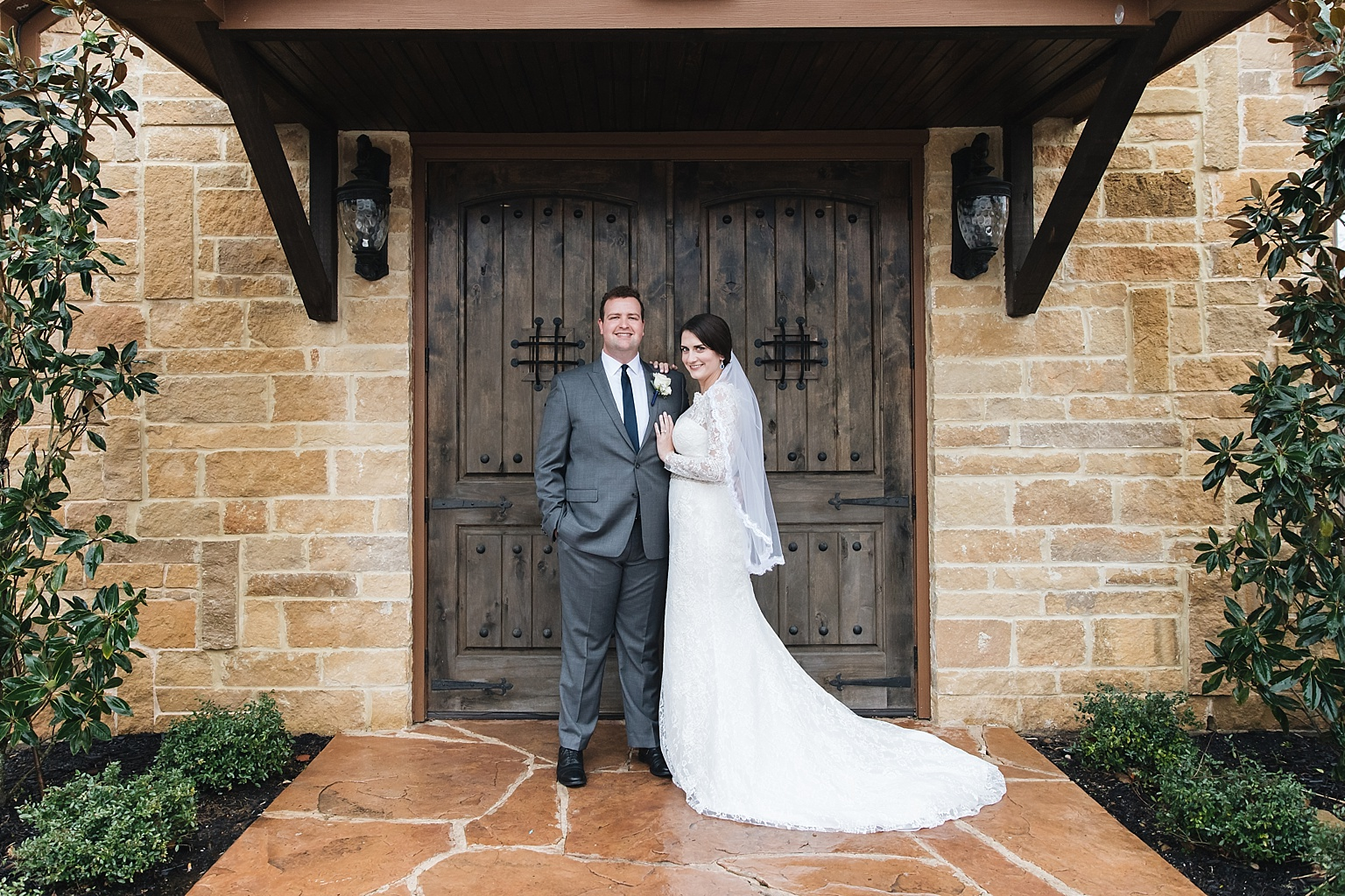 winter houston wedding white oaks_0041.jpg
