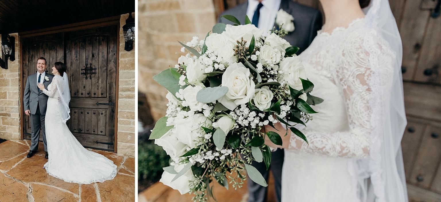 winter houston wedding white oaks_0042.jpg
