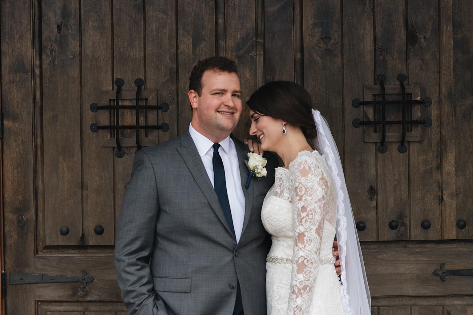 winter houston wedding white oaks_0043.jpg