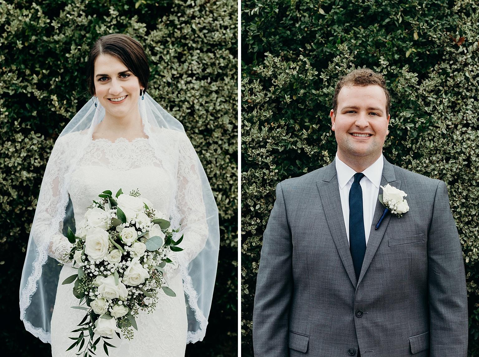 winter houston wedding white oaks_0044.jpg
