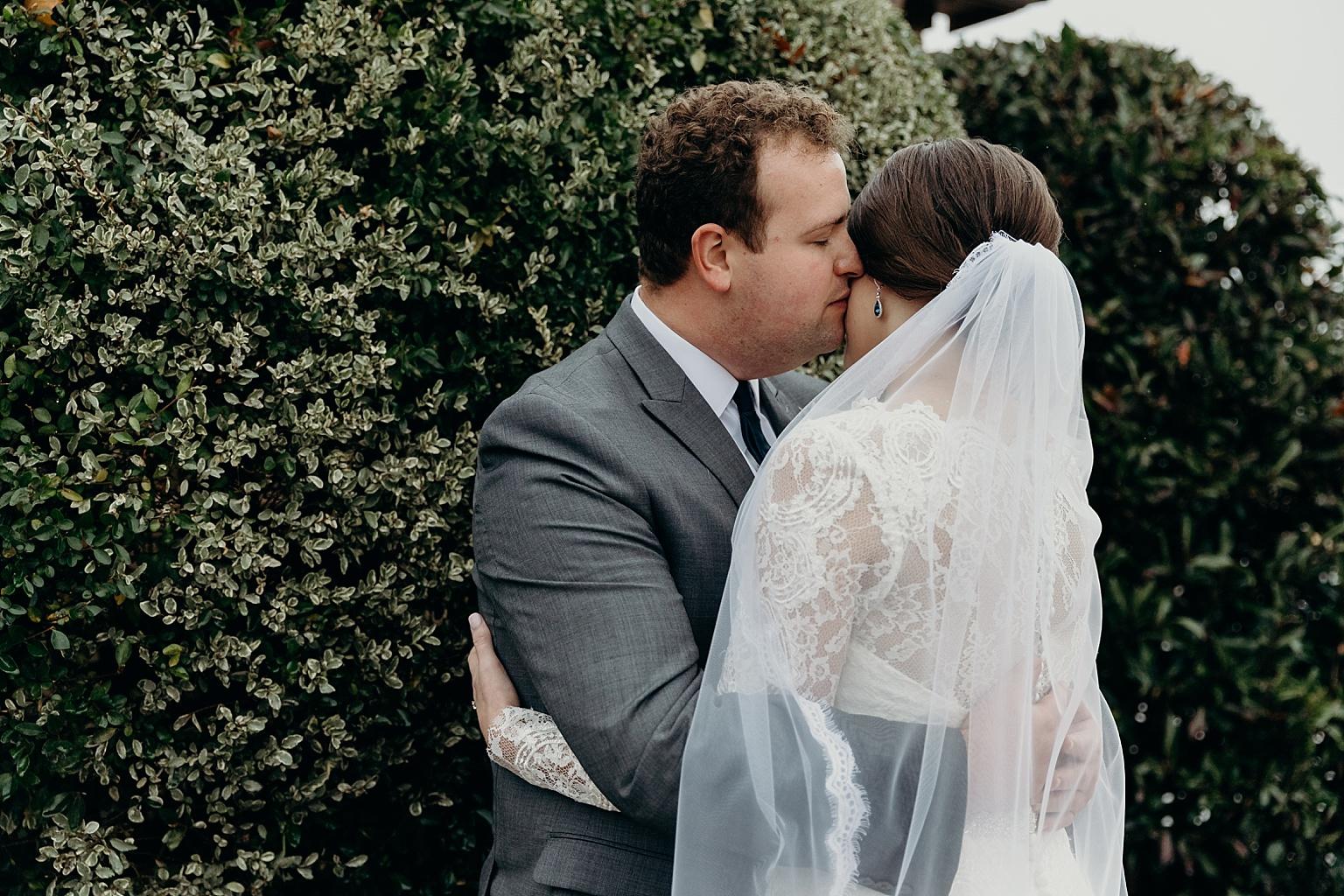 winter houston wedding white oaks_0046.jpg