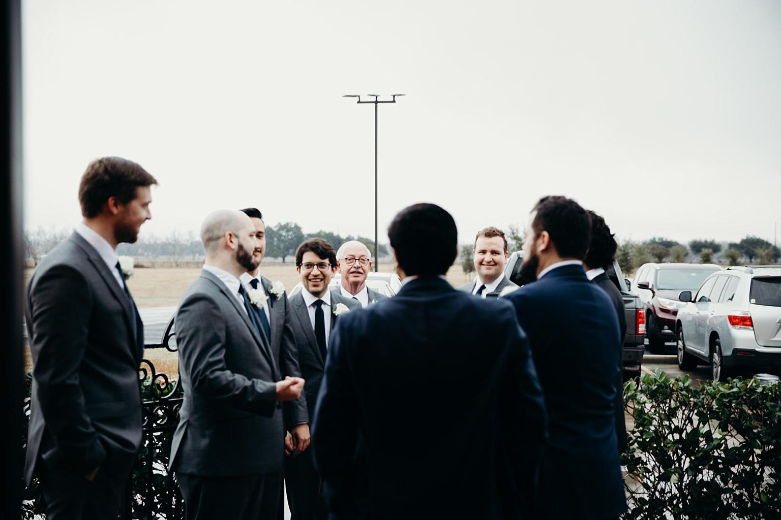 winter houston wedding white oaks_0049.jpg