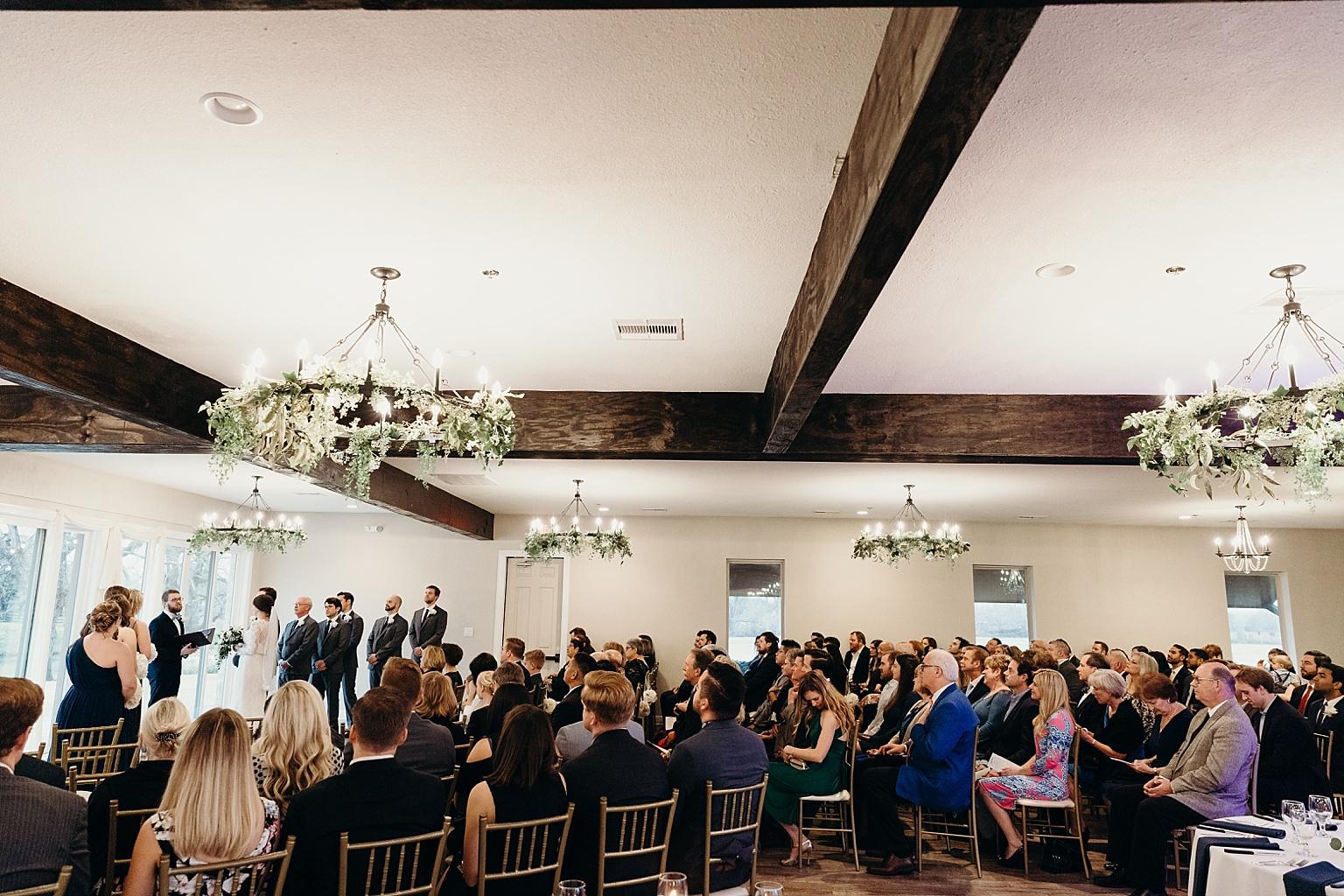 winter houston wedding white oaks_0050.jpg