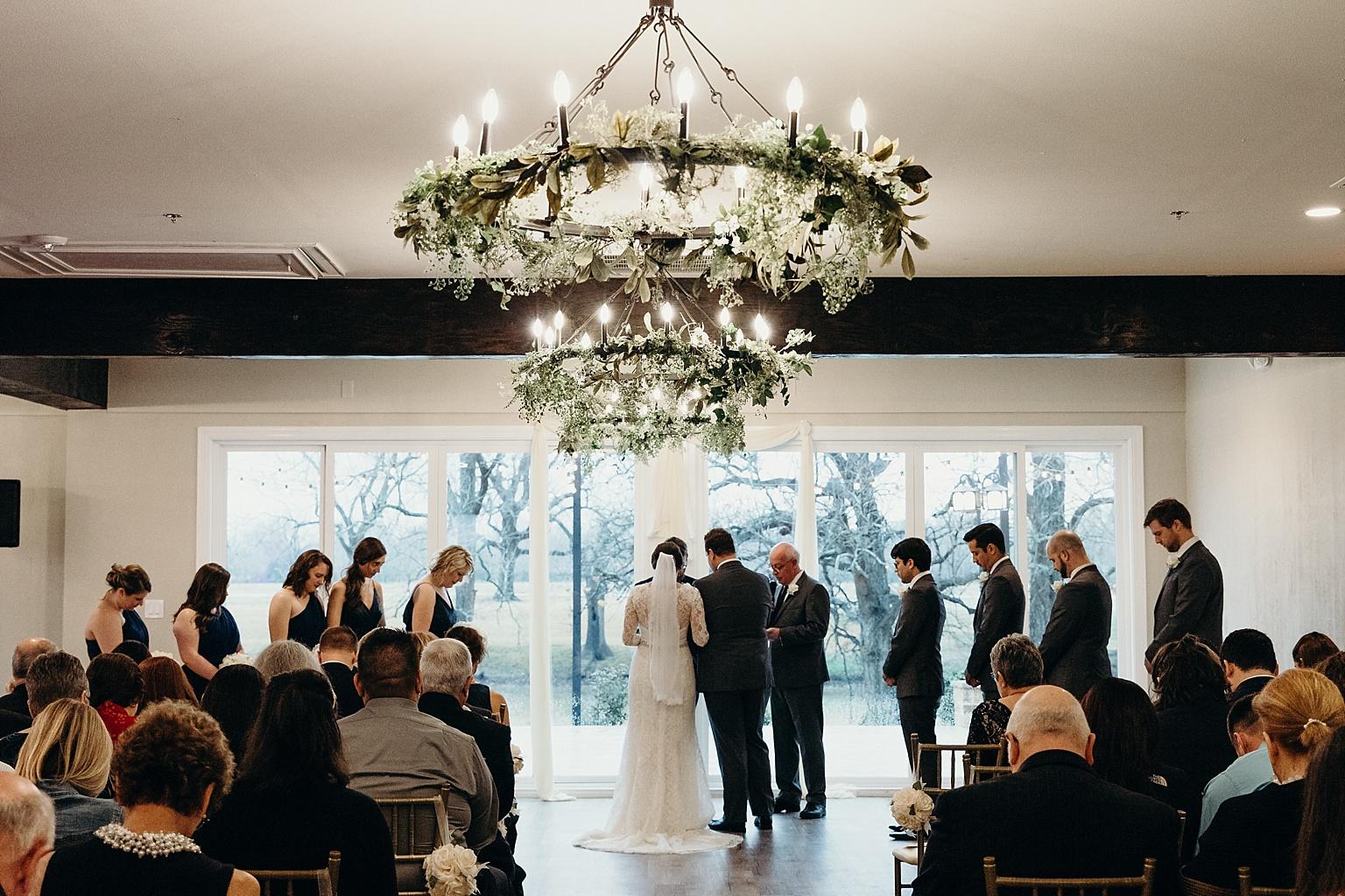 winter houston wedding white oaks_0052.jpg