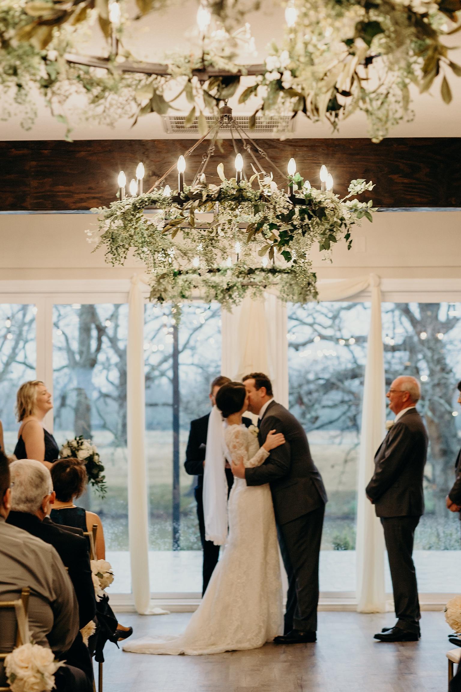 winter houston wedding white oaks_0054.jpg