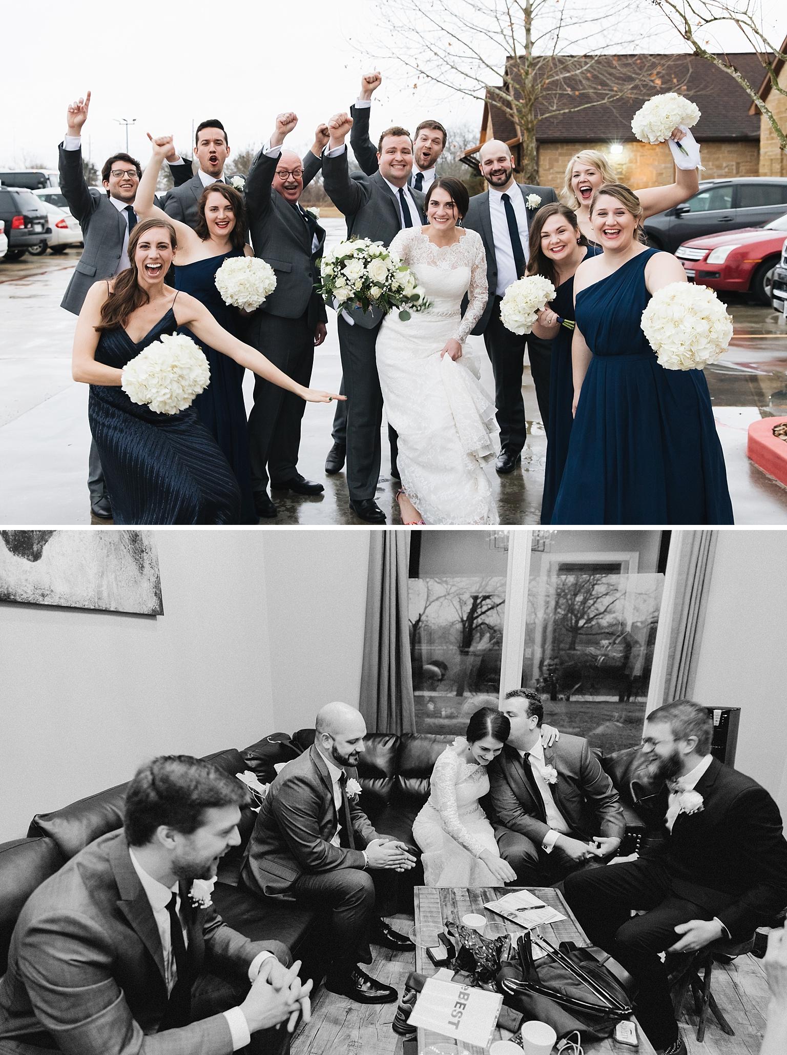 winter houston wedding white oaks_0056.jpg