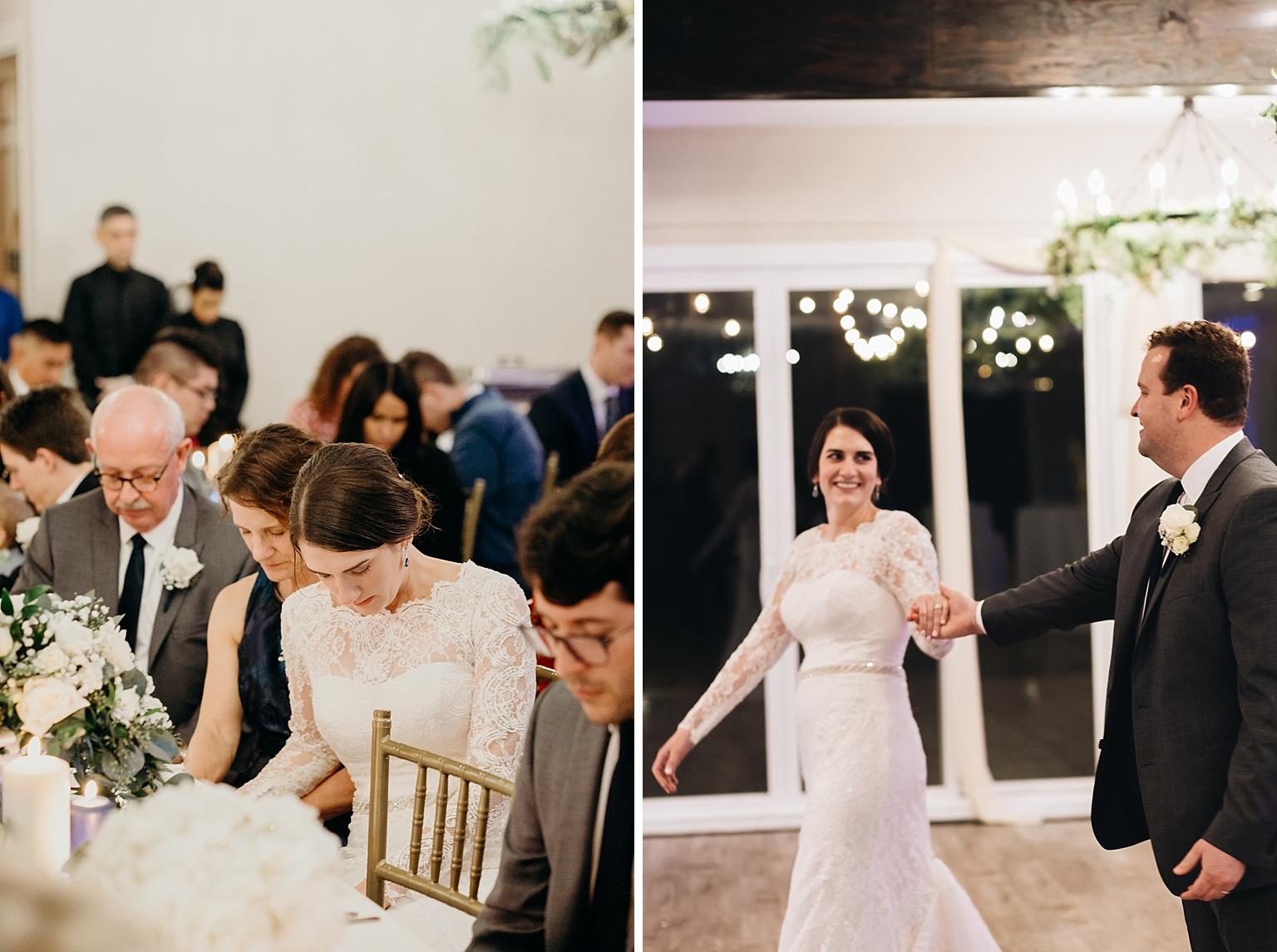 winter houston wedding white oaks_0060.jpg