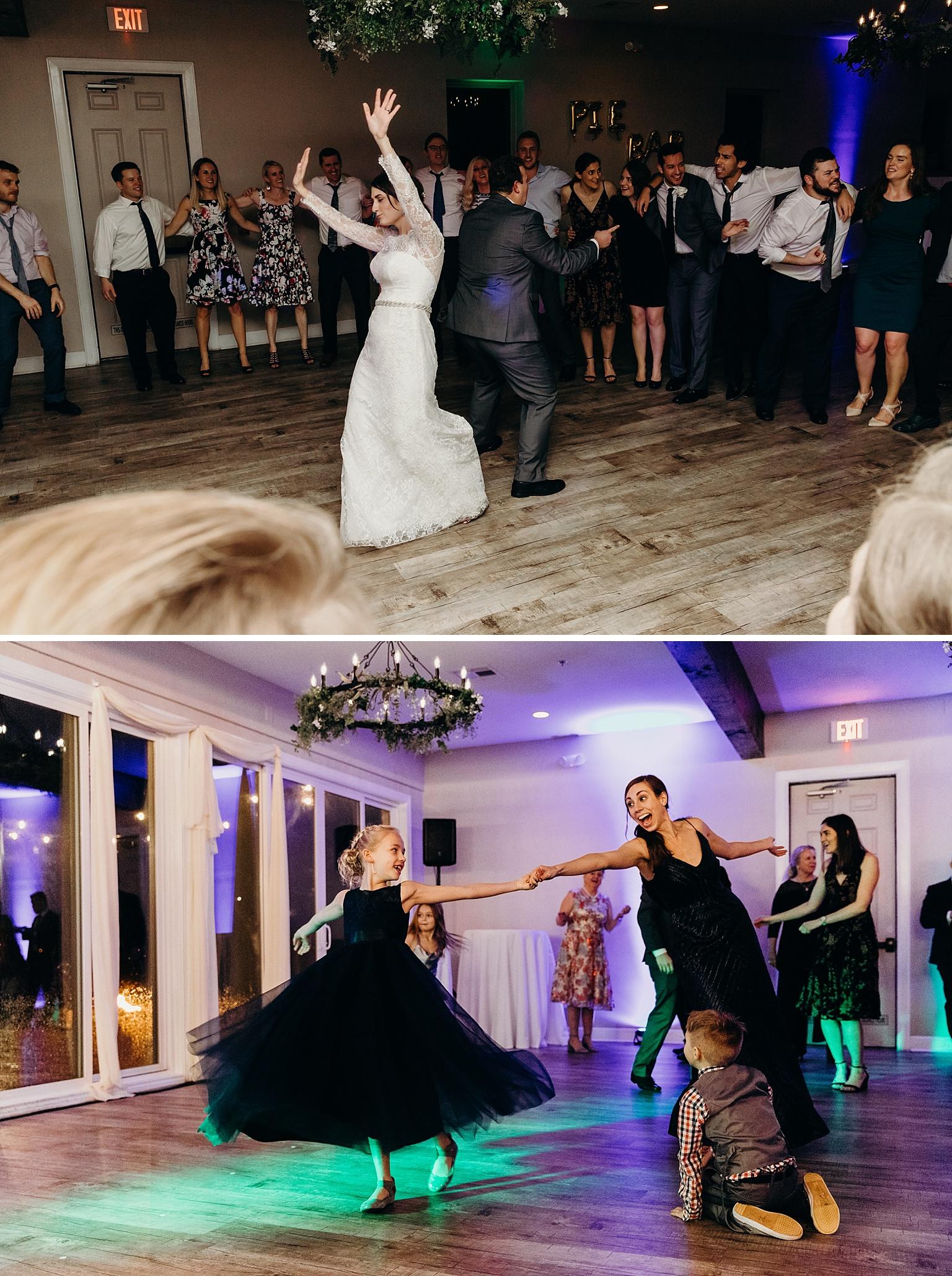 winter houston wedding white oaks_0062.jpg