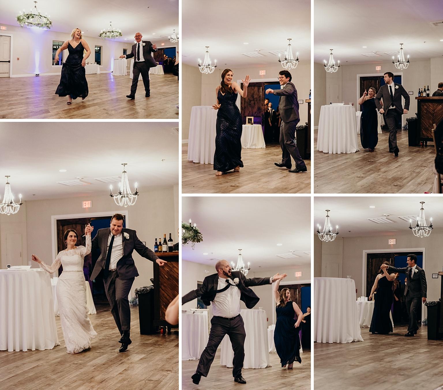 winter houston wedding white oaks_0067.jpg