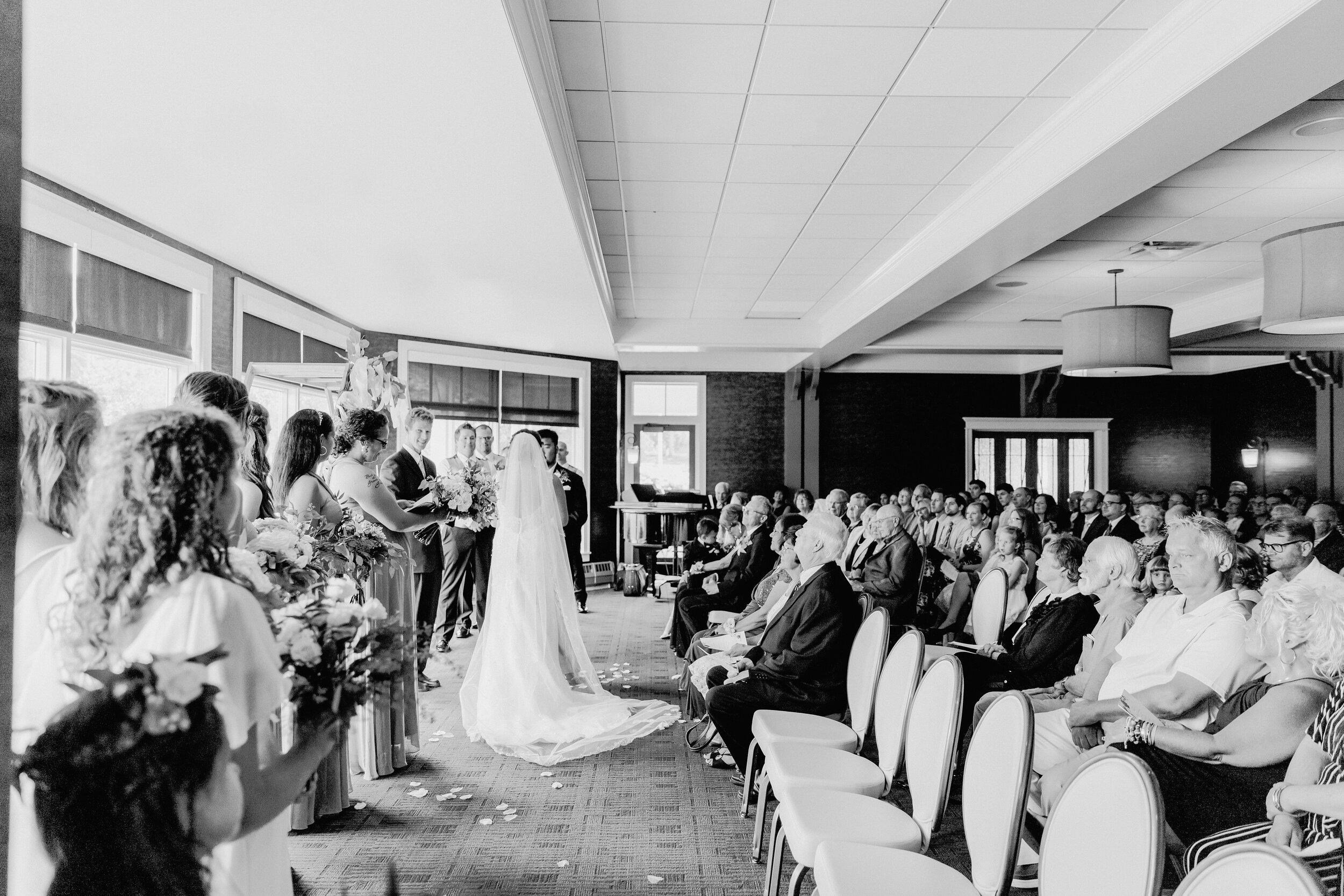 S&B Wedding - Ceremony-32.jpg
