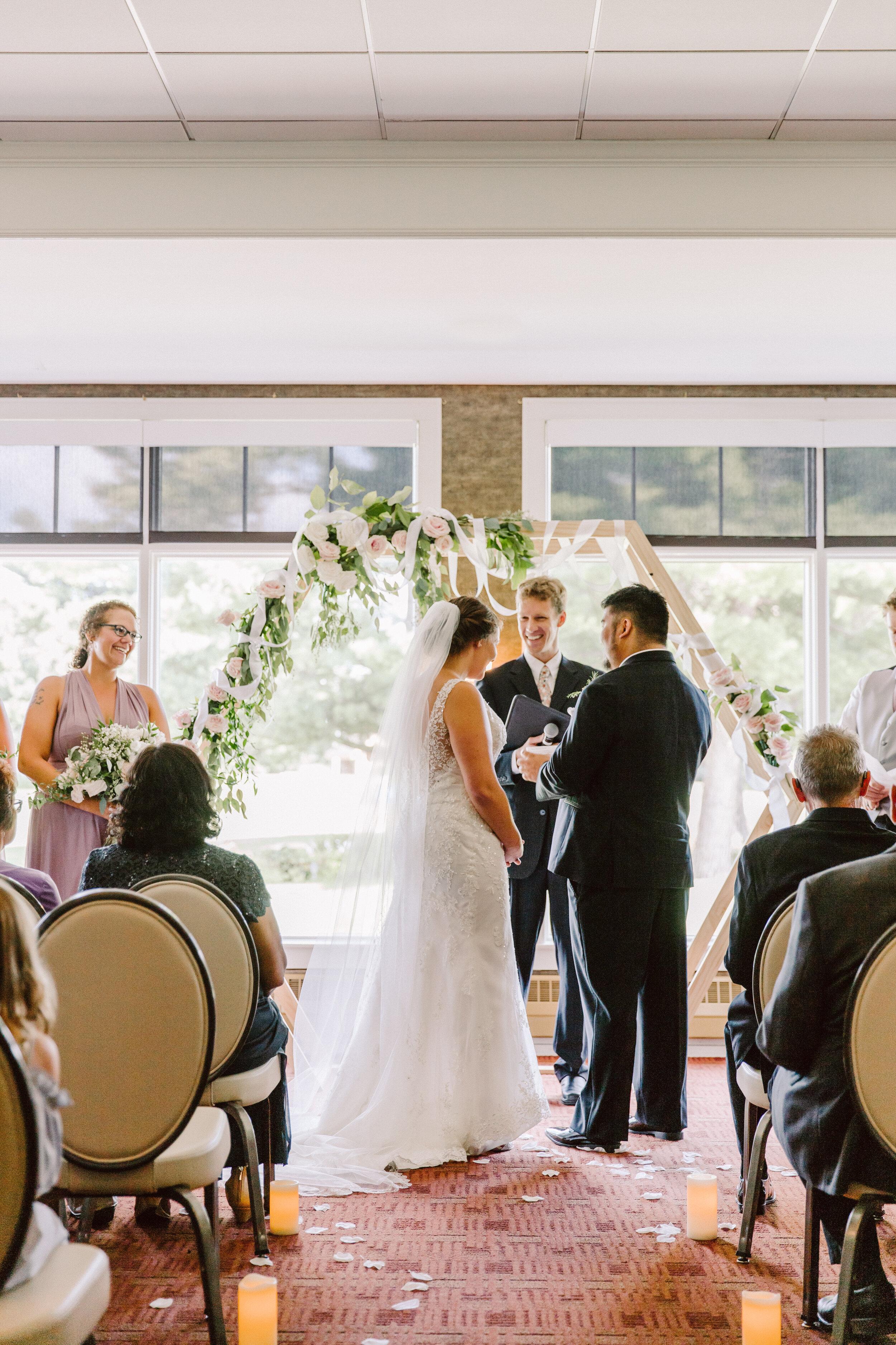 S&B Wedding - Ceremony-37.jpg