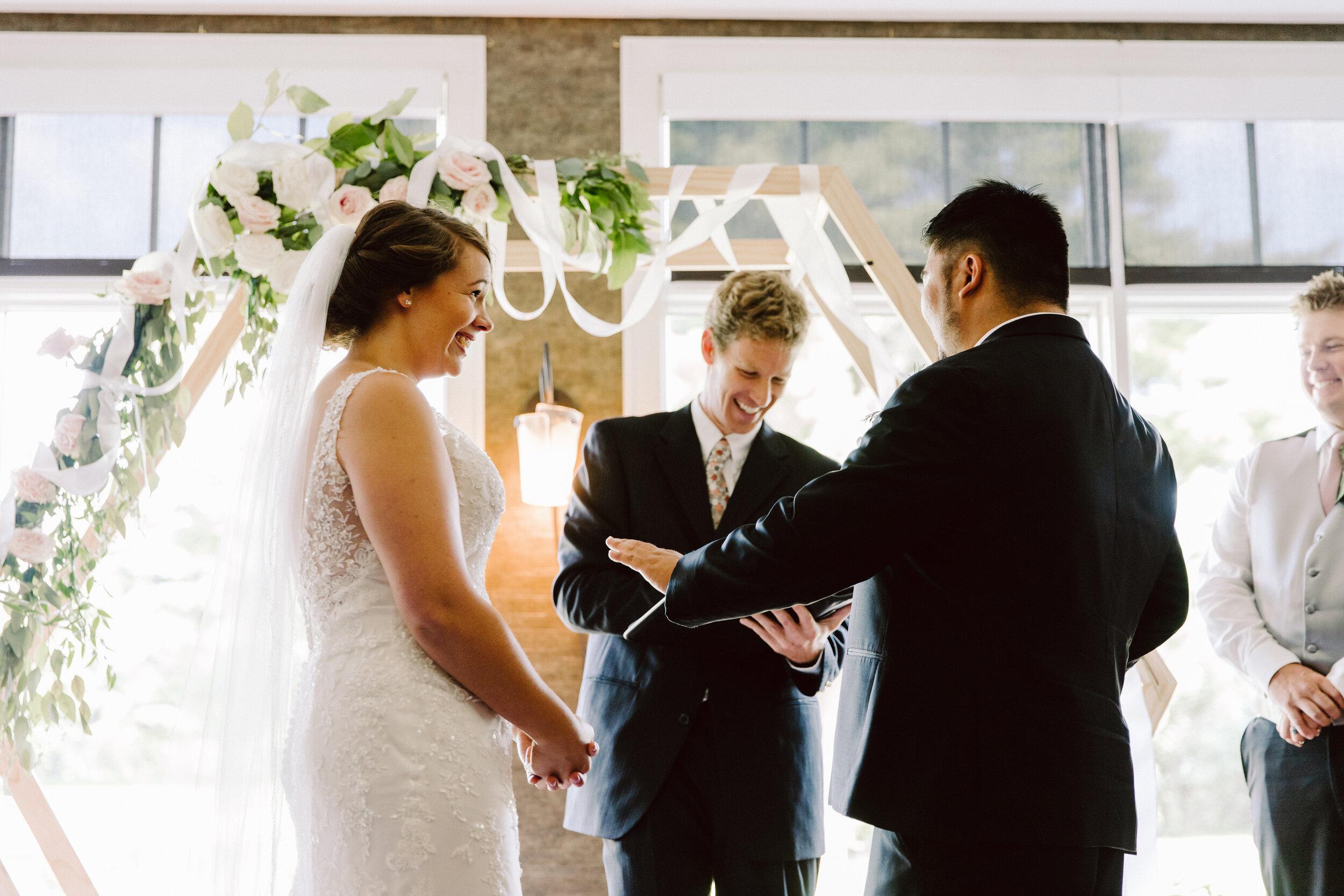 S&B Wedding - Ceremony-45.jpg