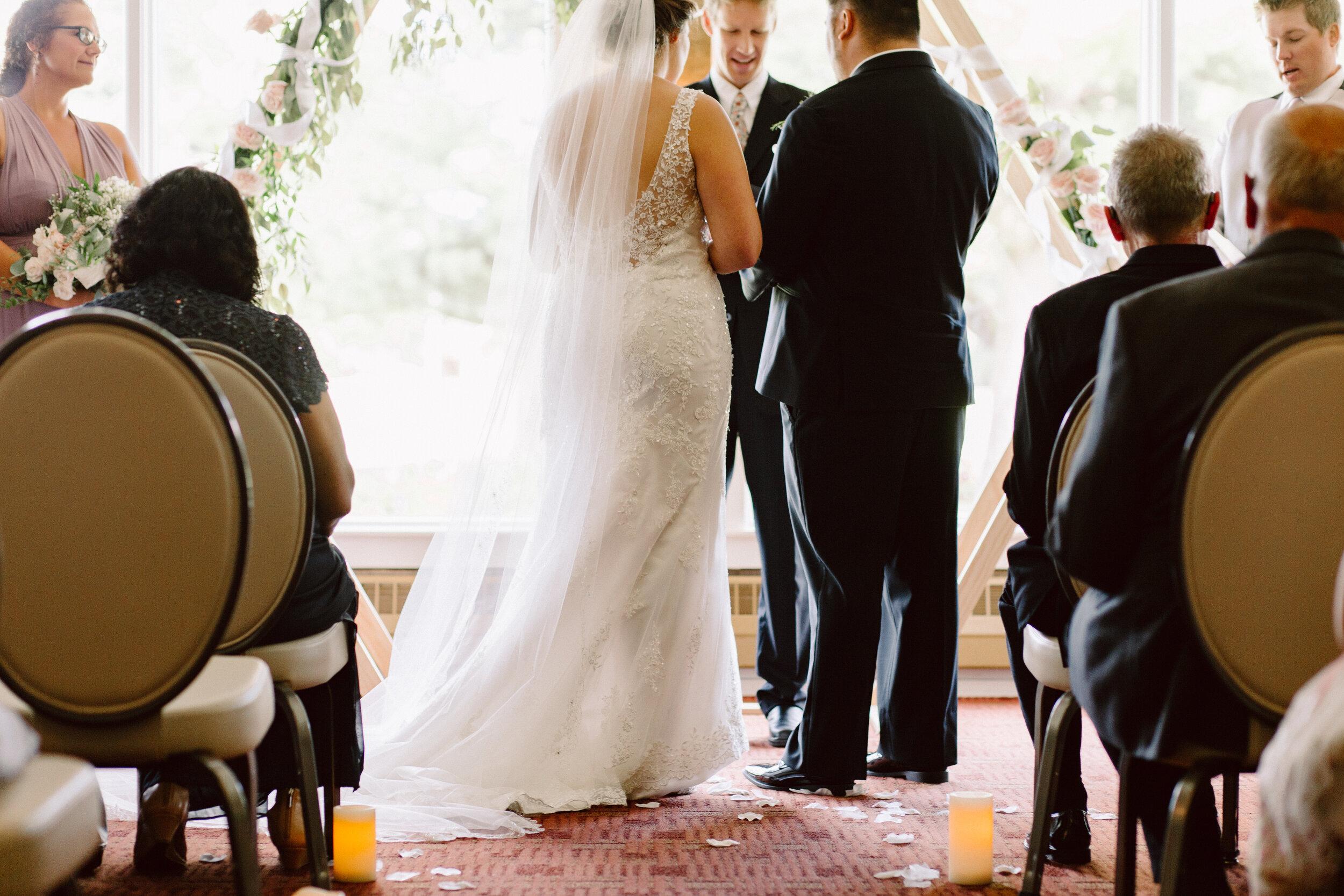 S&B Wedding - Ceremony-60.jpg