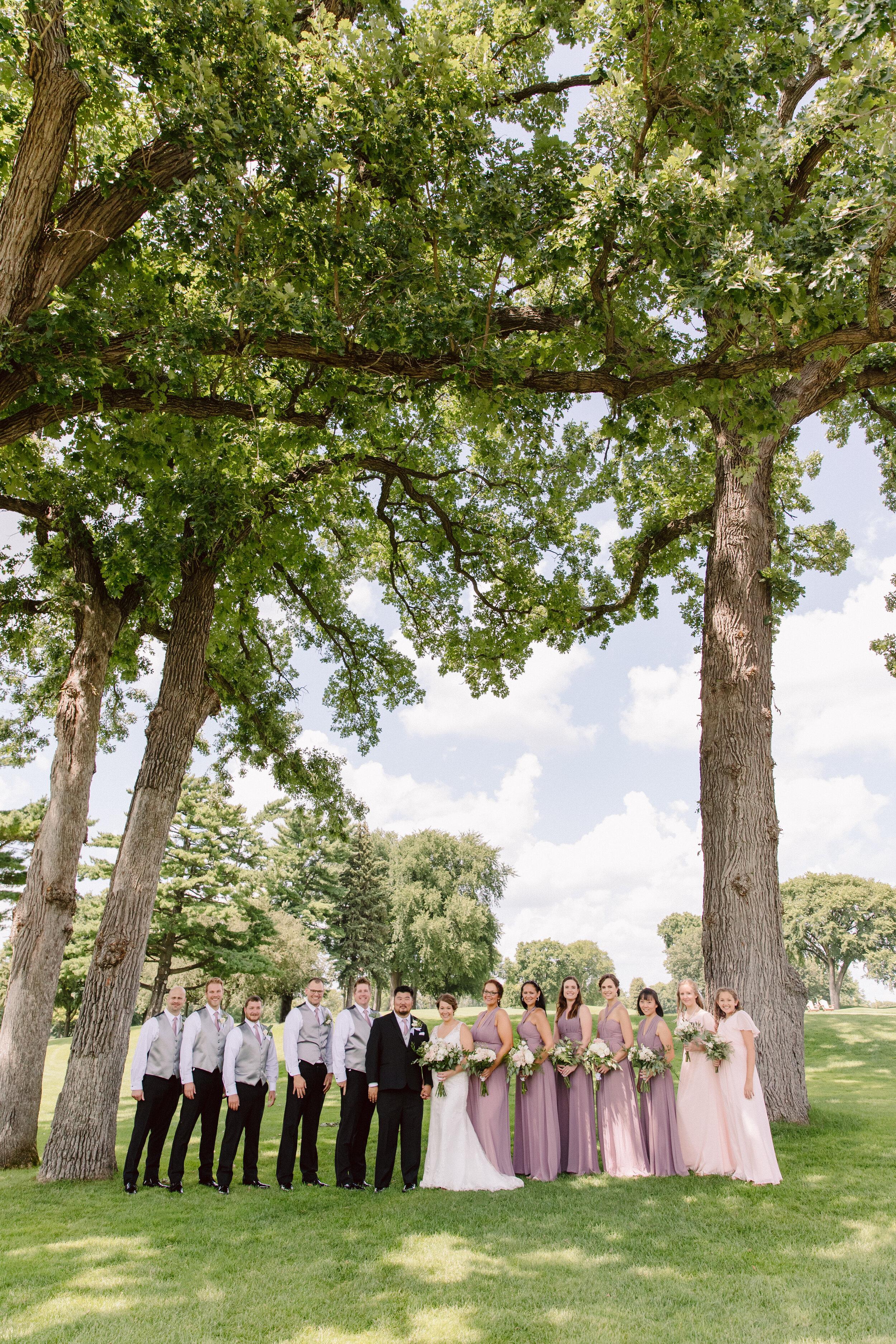 S&B Wedding - Family & Wedding Party-76.jpg