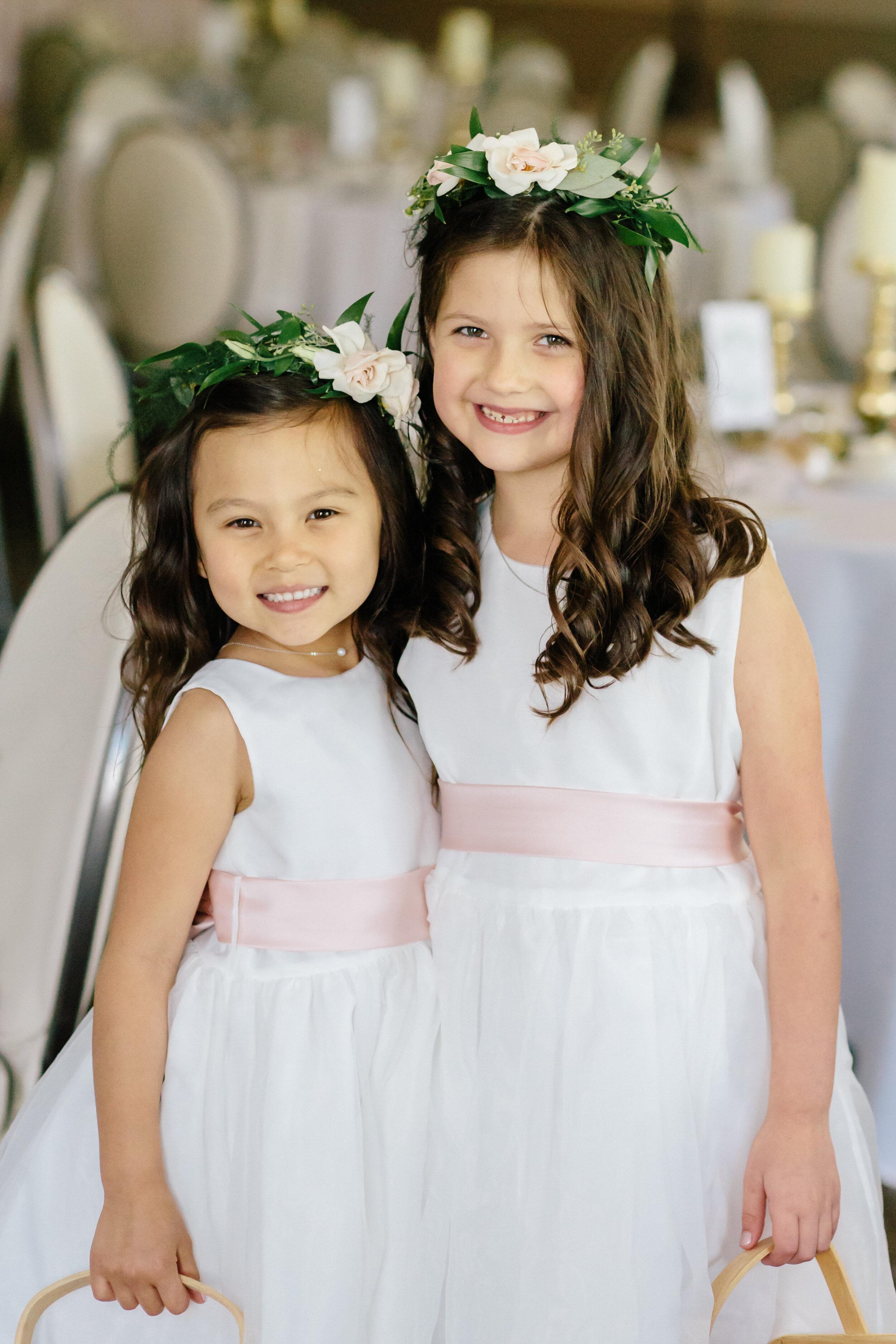 S&B Wedding - Family & Wedding Party-157.jpg