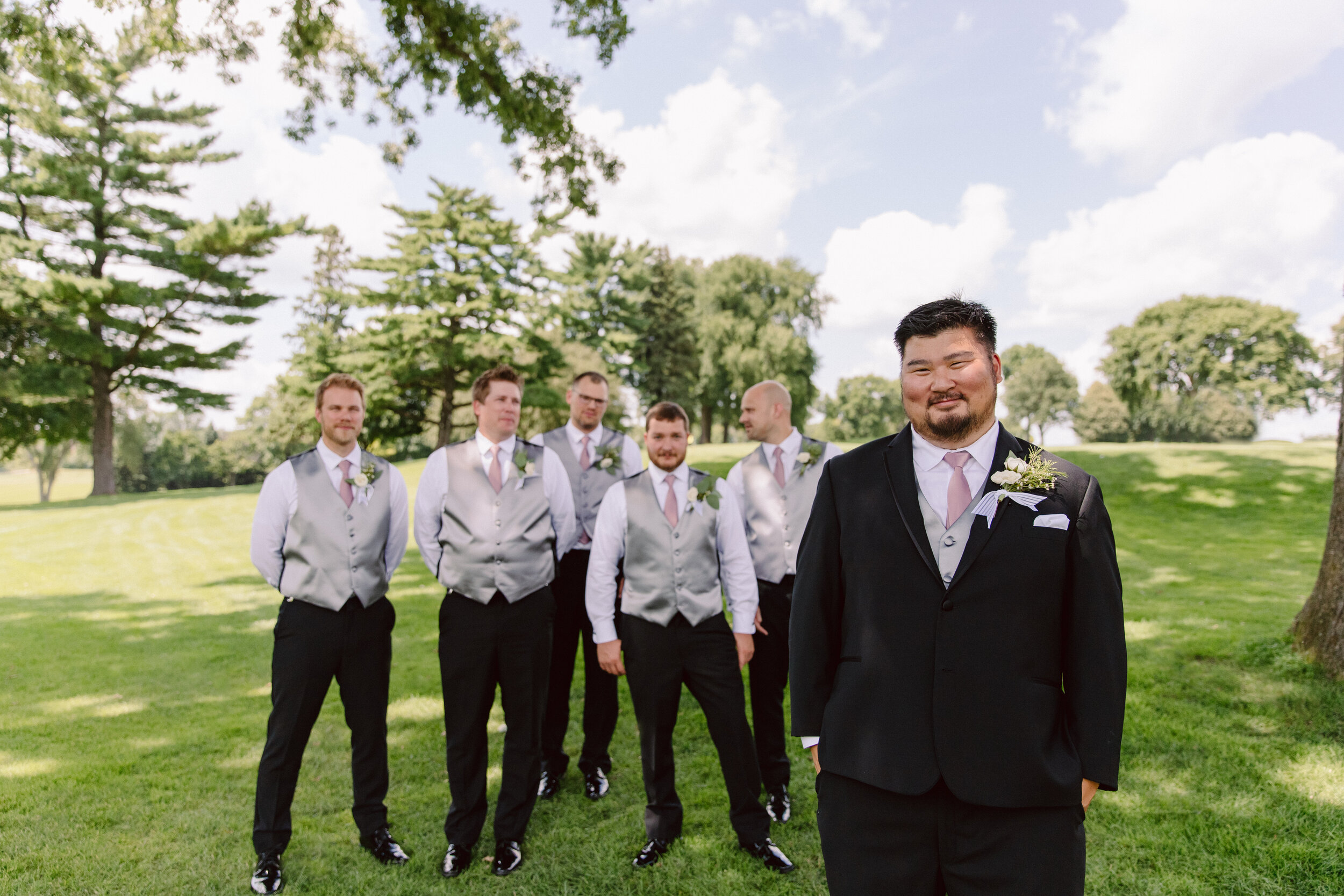 S&B Wedding - Family & Wedding Party-105.jpg