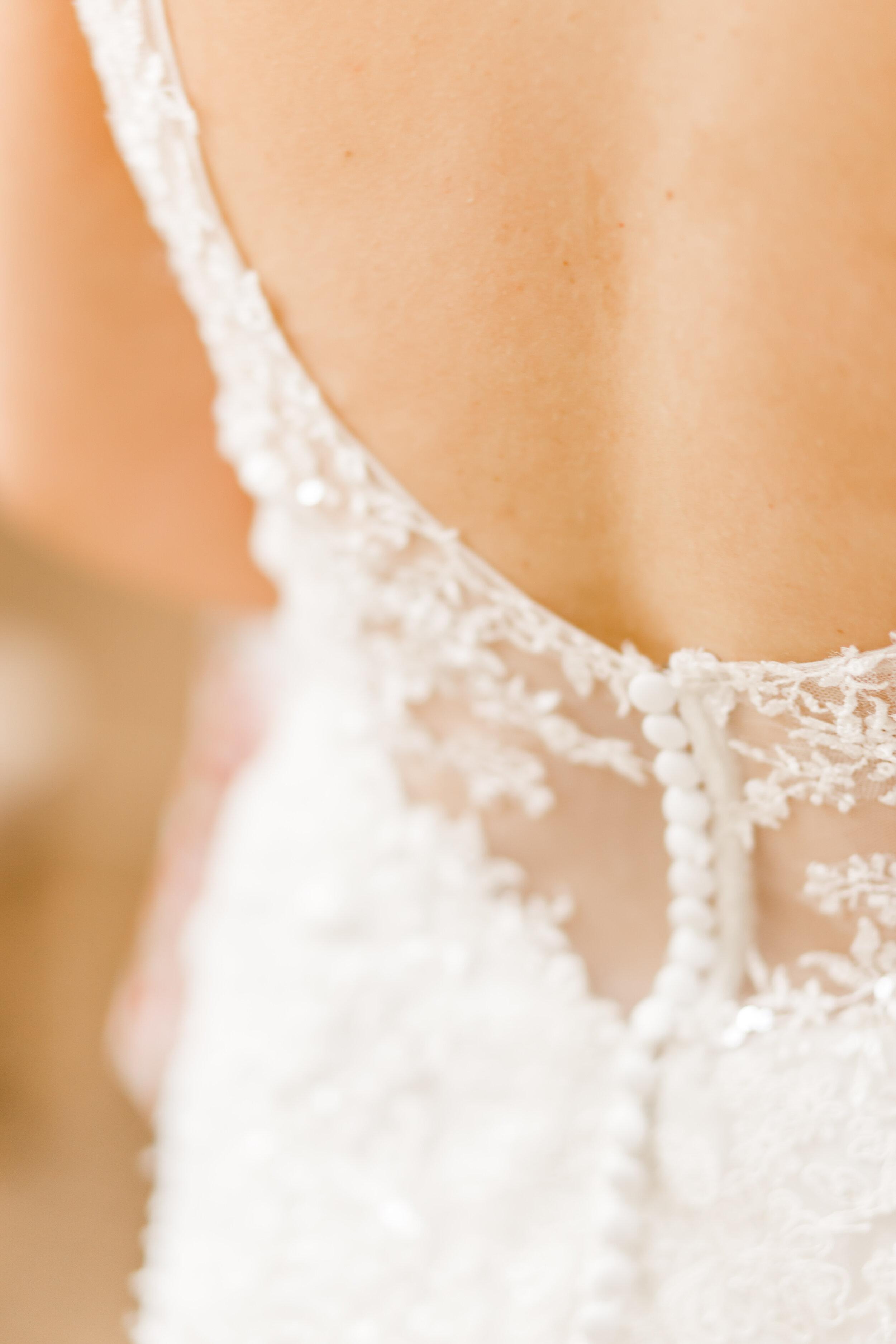 S&B Wedding - Getting Ready & Details-39.jpg