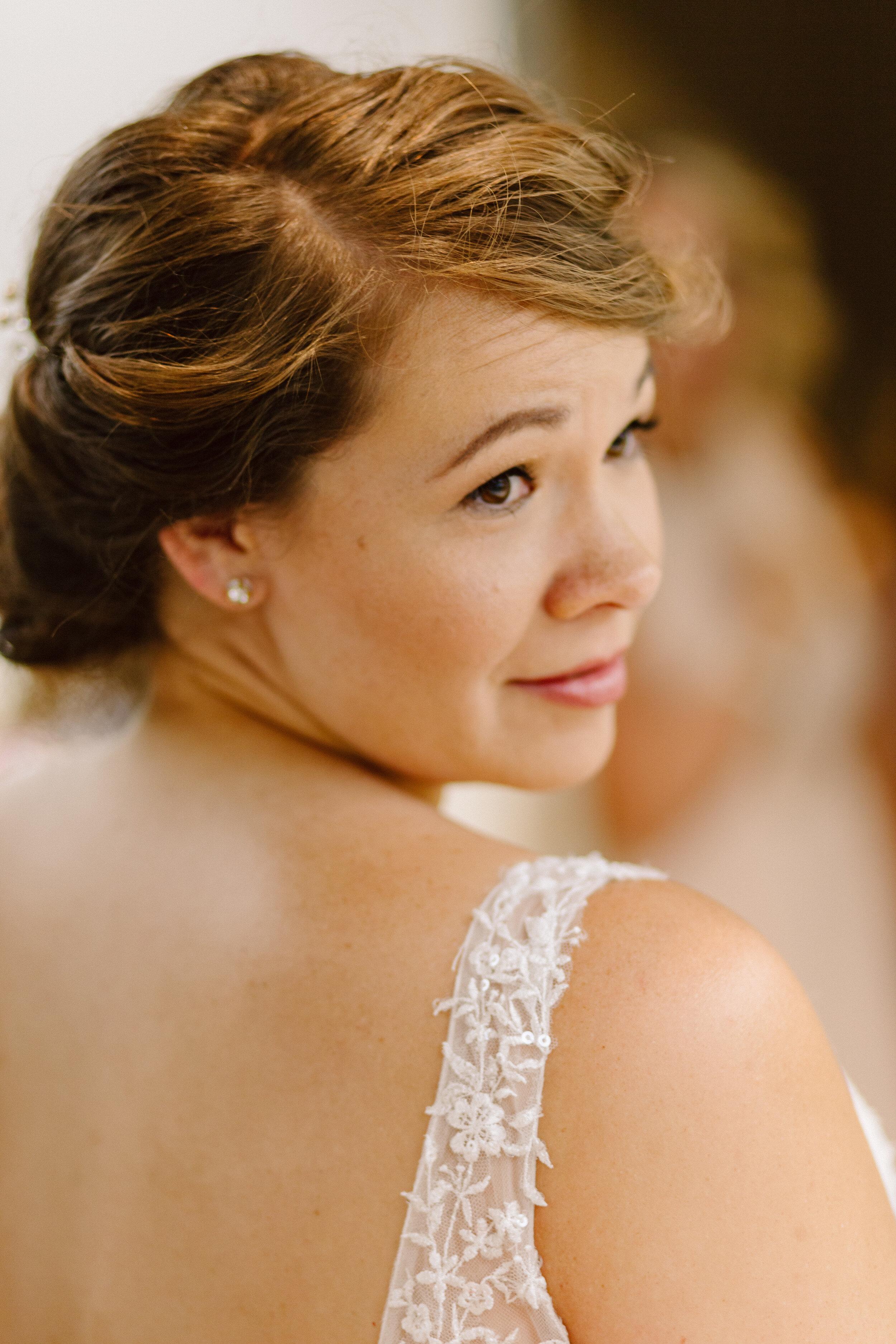 S&B Wedding - Getting Ready & Details-34.jpg