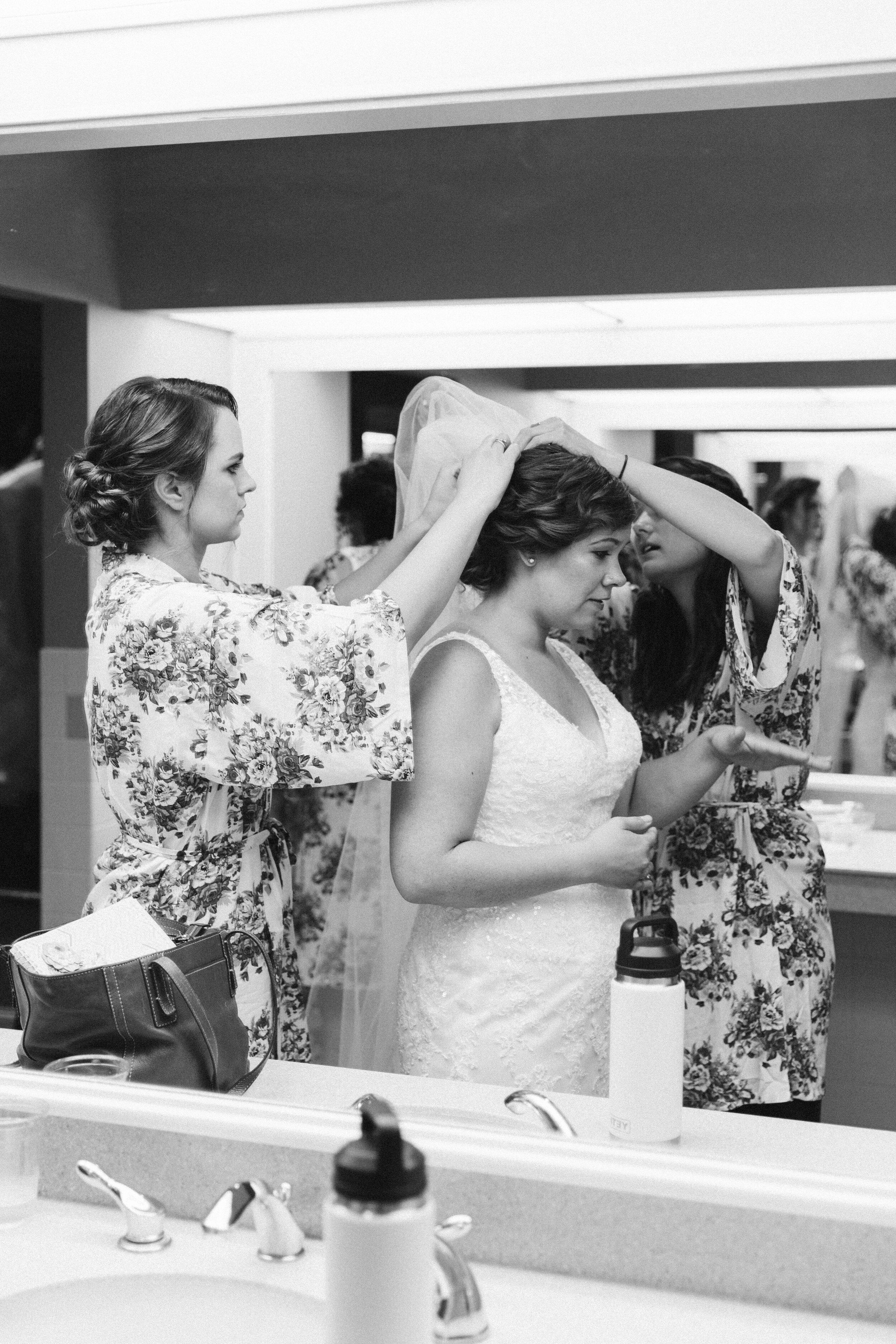 S&B Wedding - Getting Ready & Details-54.jpg