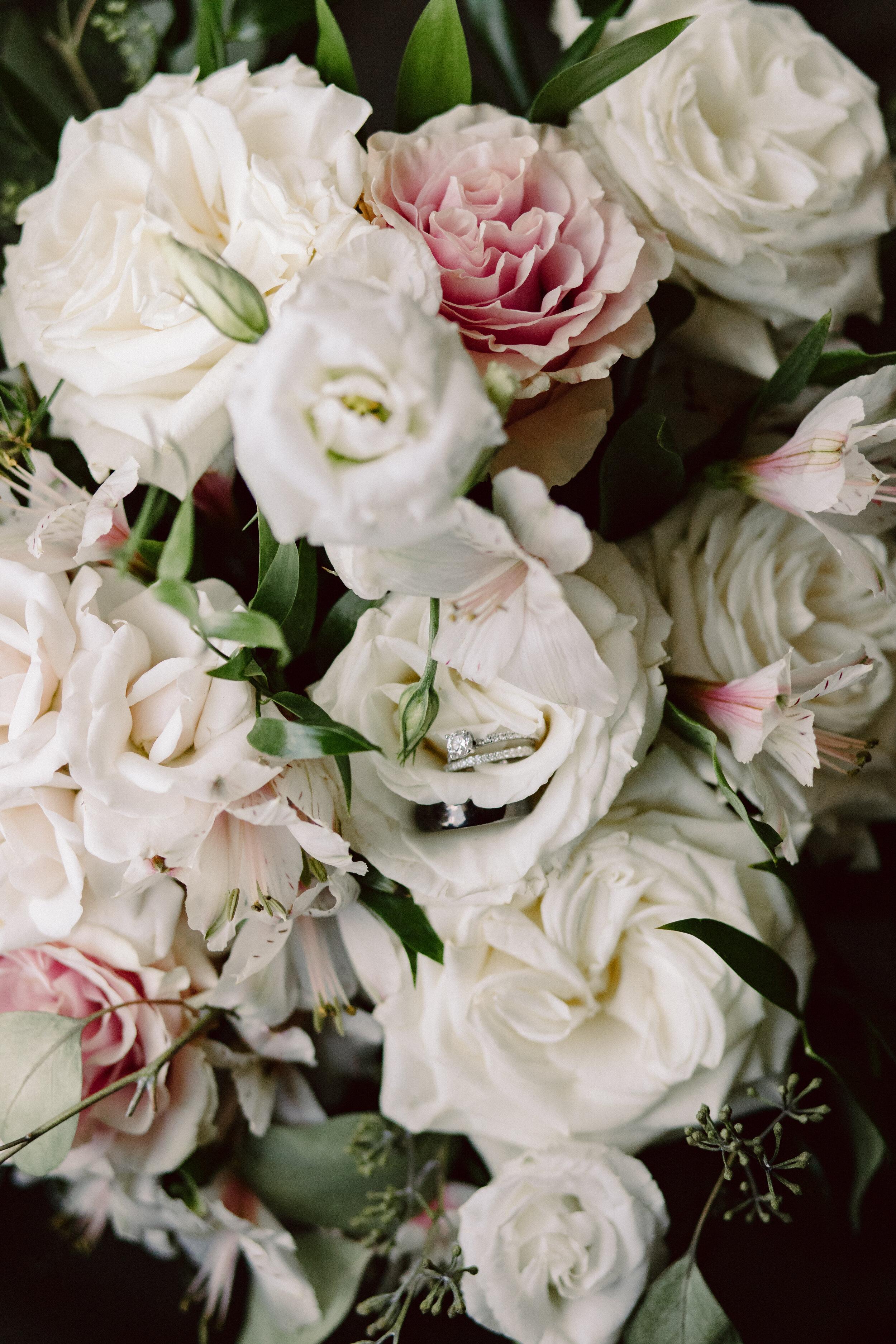 S&B Wedding - Getting Ready & Details-62.jpg