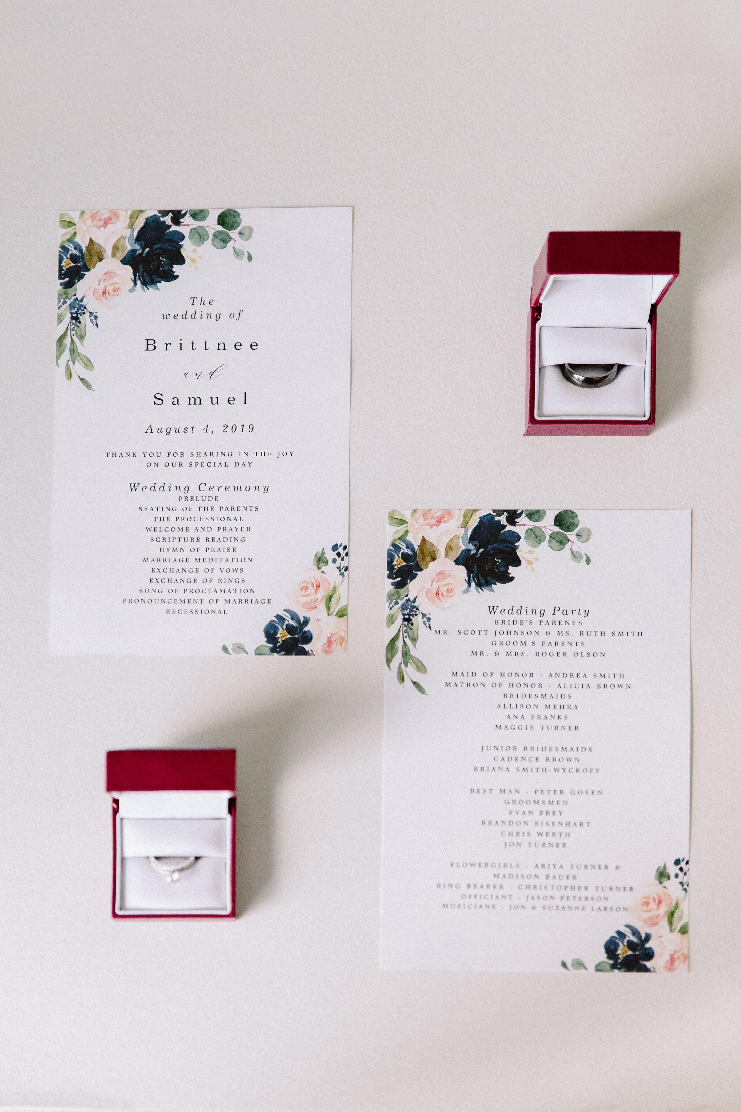 S&B Wedding - Getting Ready & Details-67.jpg
