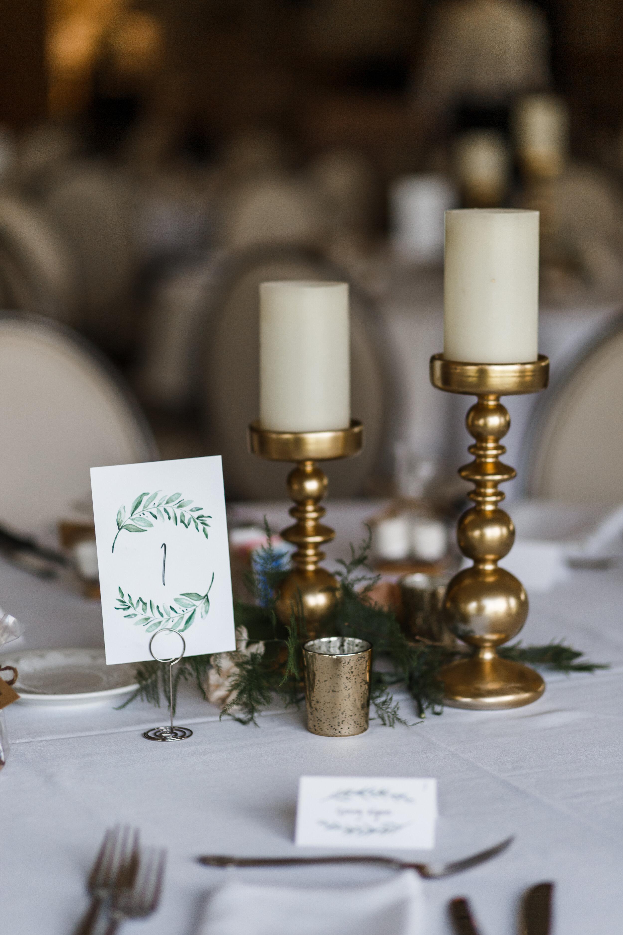 S&B Wedding - Getting Ready & Details-90.jpg