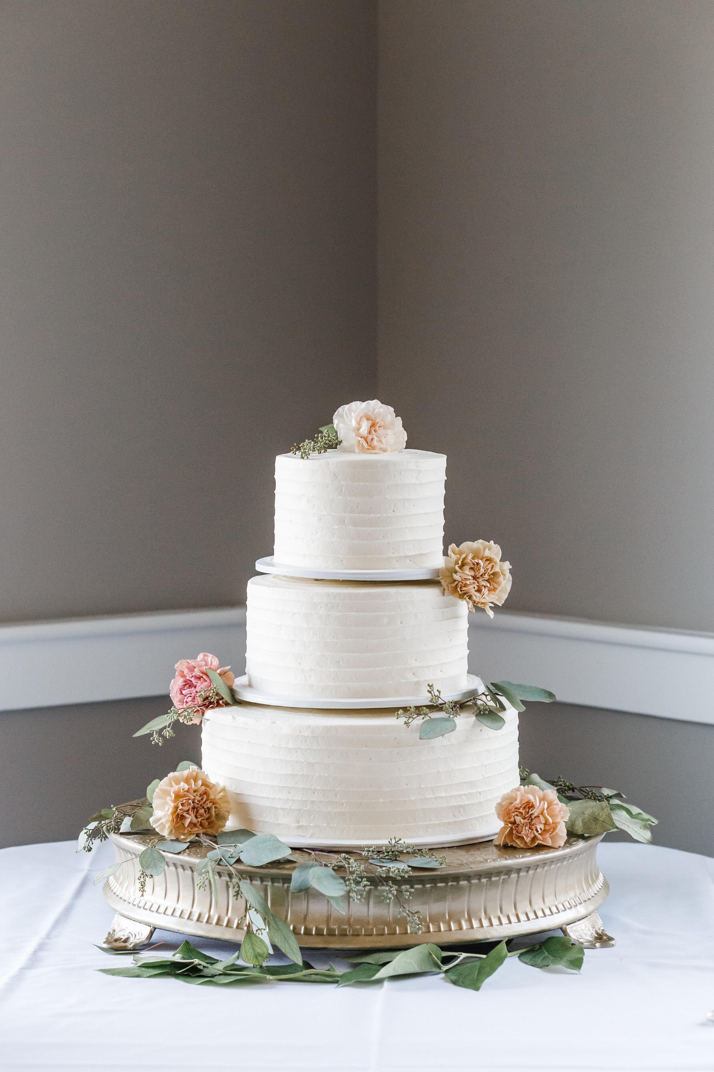 S&B Wedding - Getting Ready & Details-105.jpg