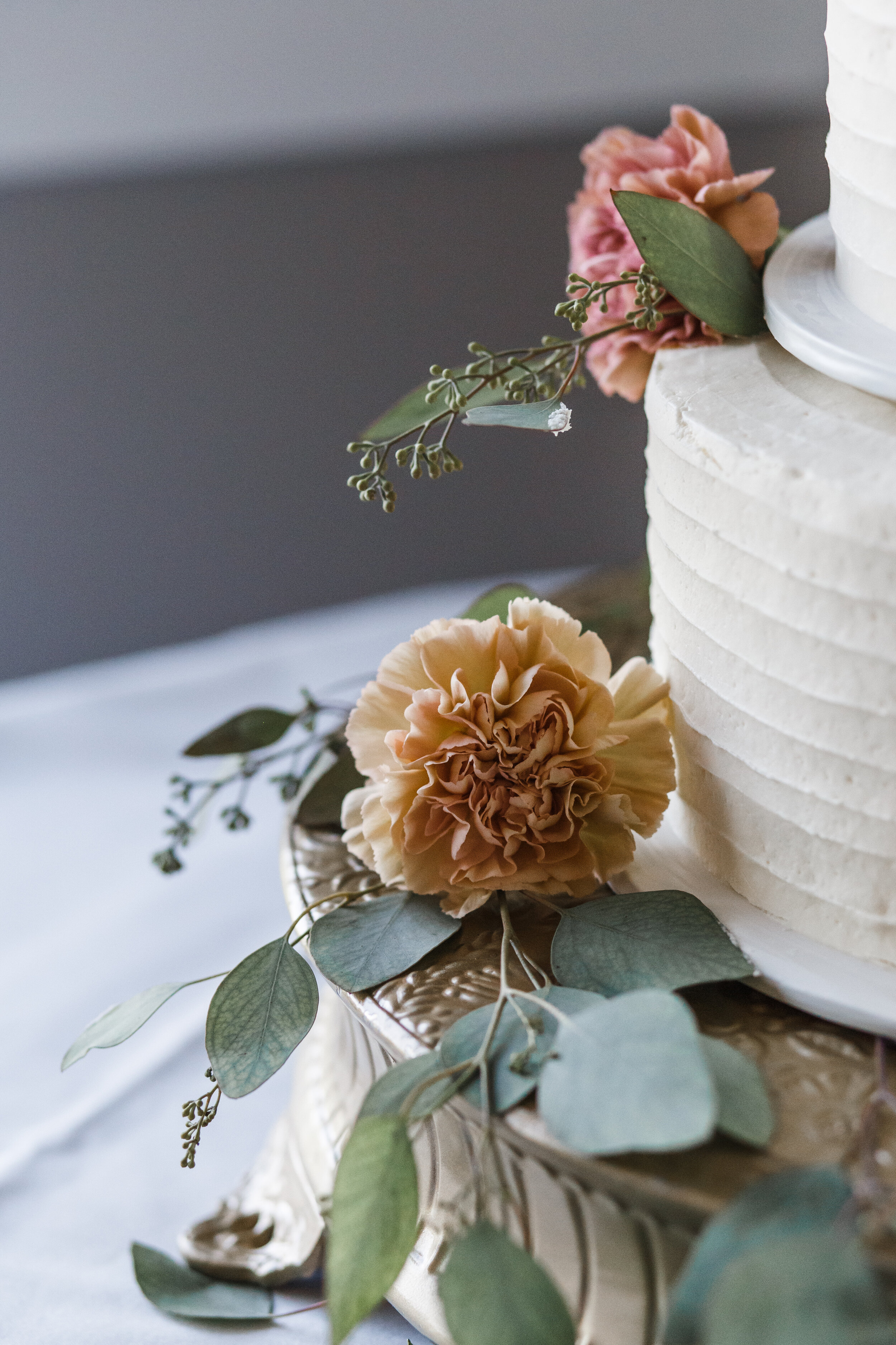 S&B Wedding - Getting Ready & Details-106.jpg